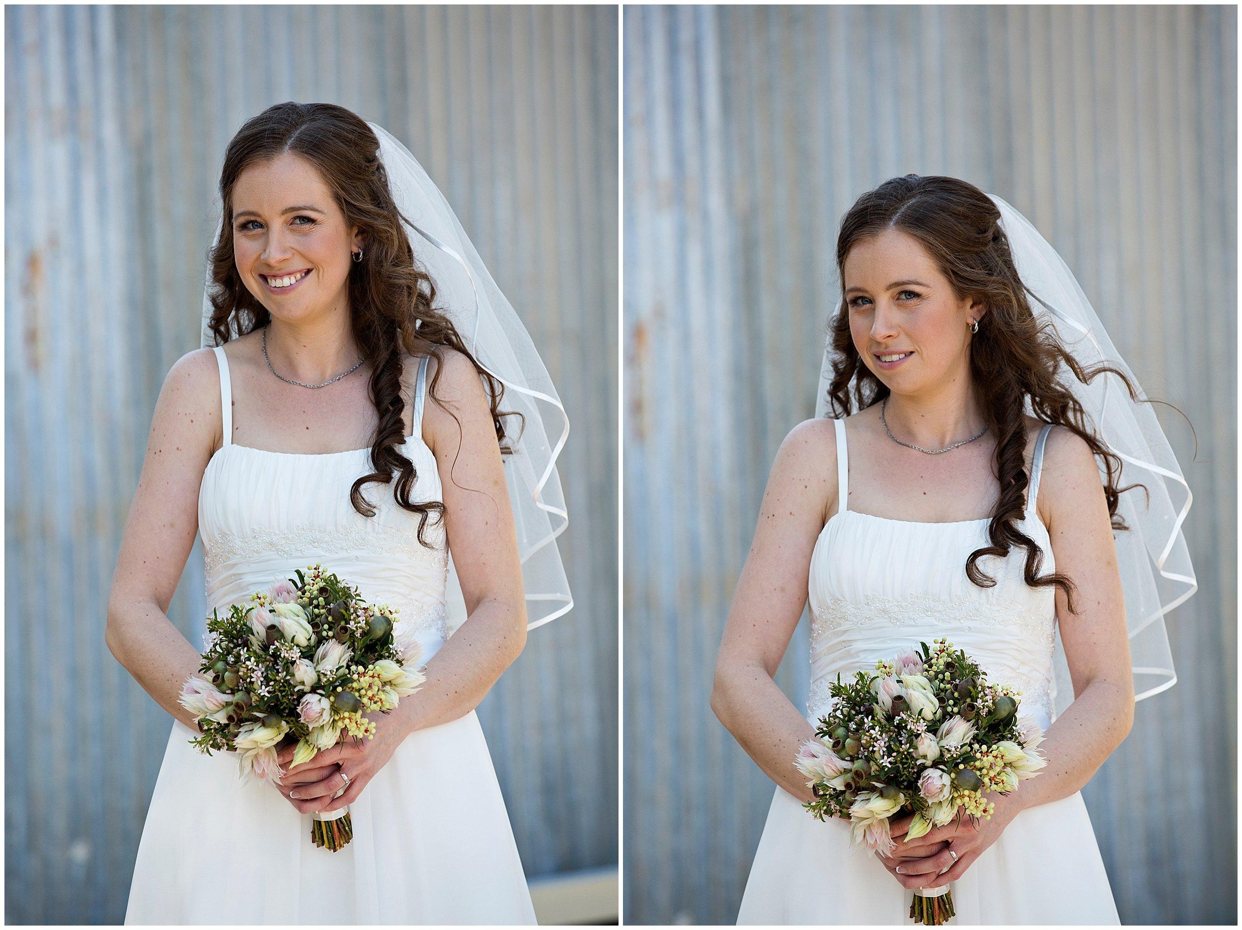 shepparton-wedding-photographer_0040.jpg