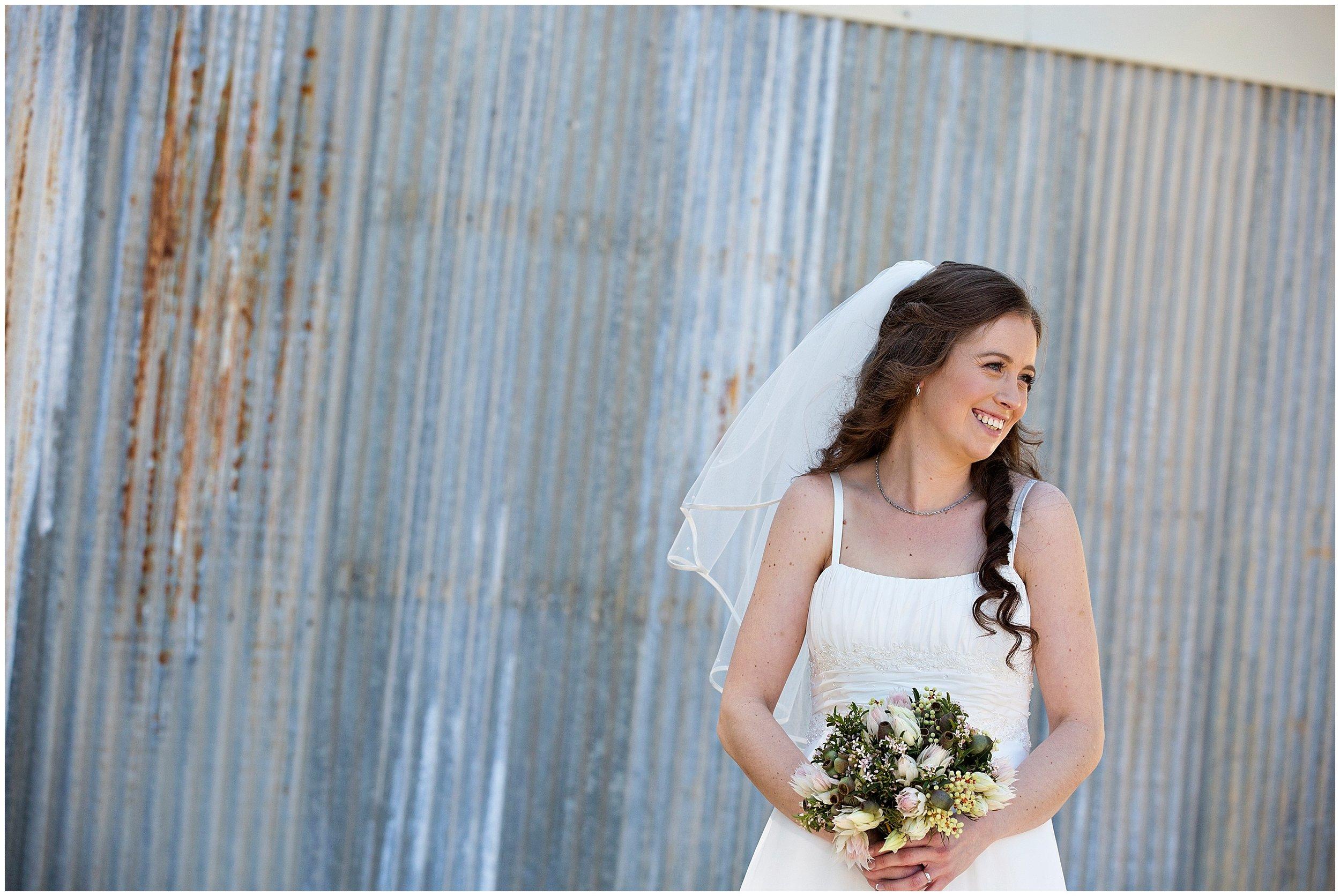 shepparton-wedding-photographer_0042.jpg