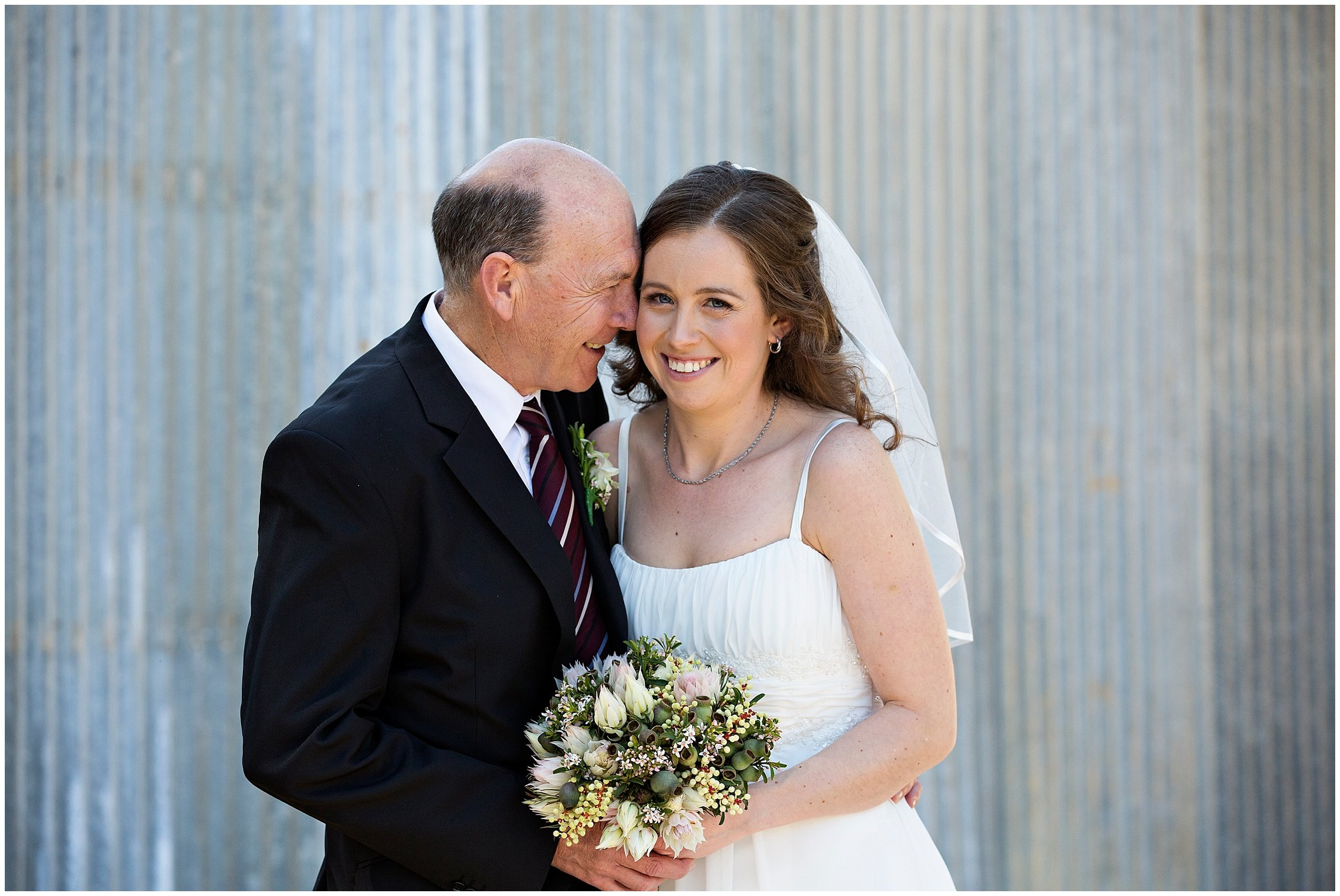 shepparton-wedding-photographer_0043.jpg