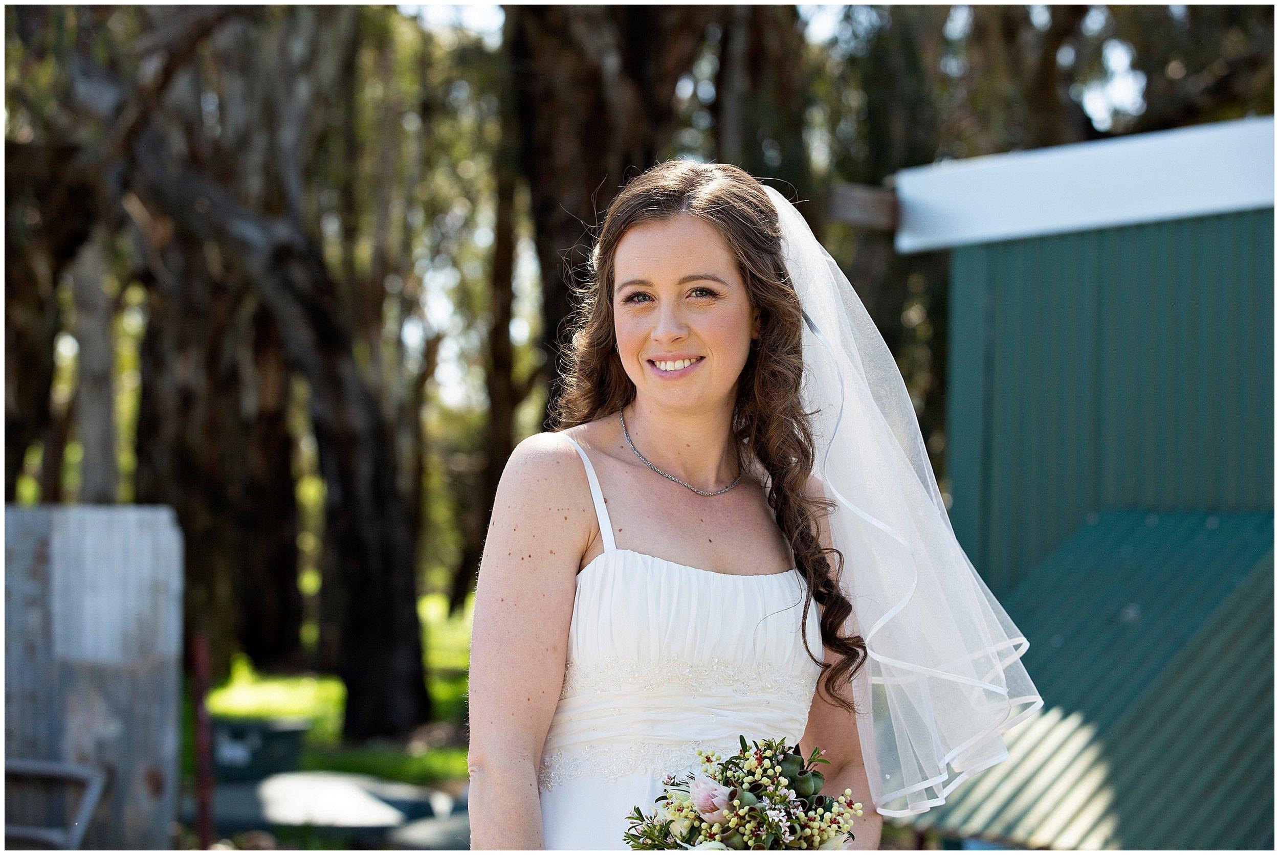 shepparton-wedding-photographer_0044.jpg
