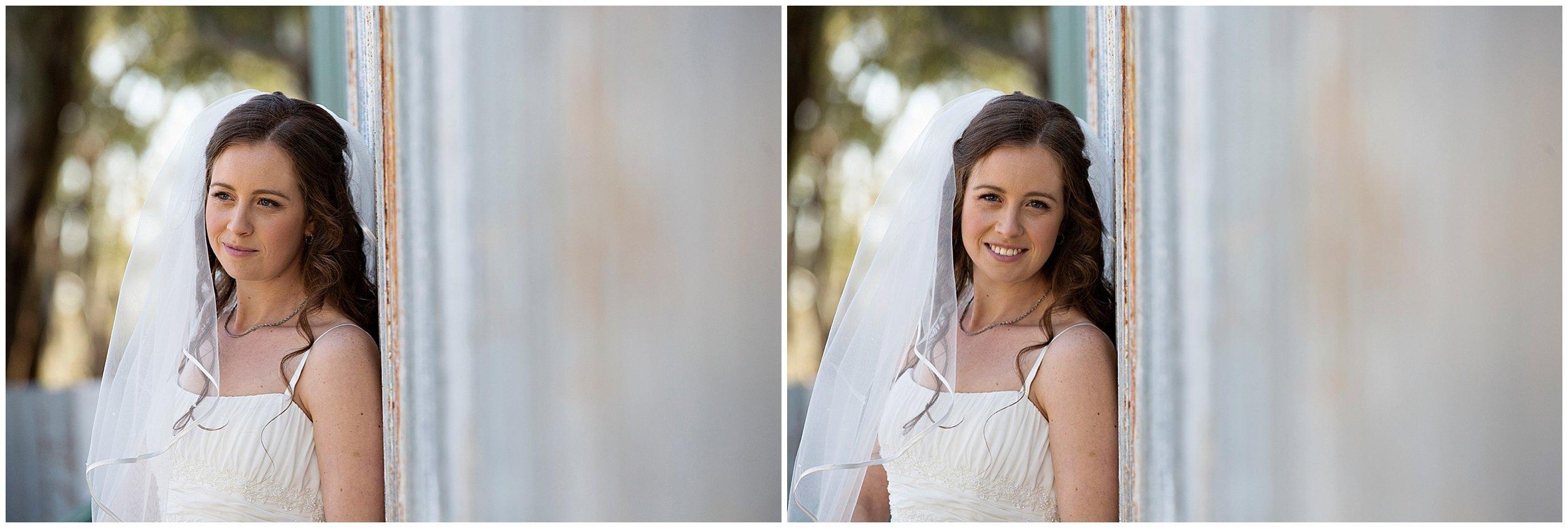 shepparton-wedding-photographer_0048.jpg