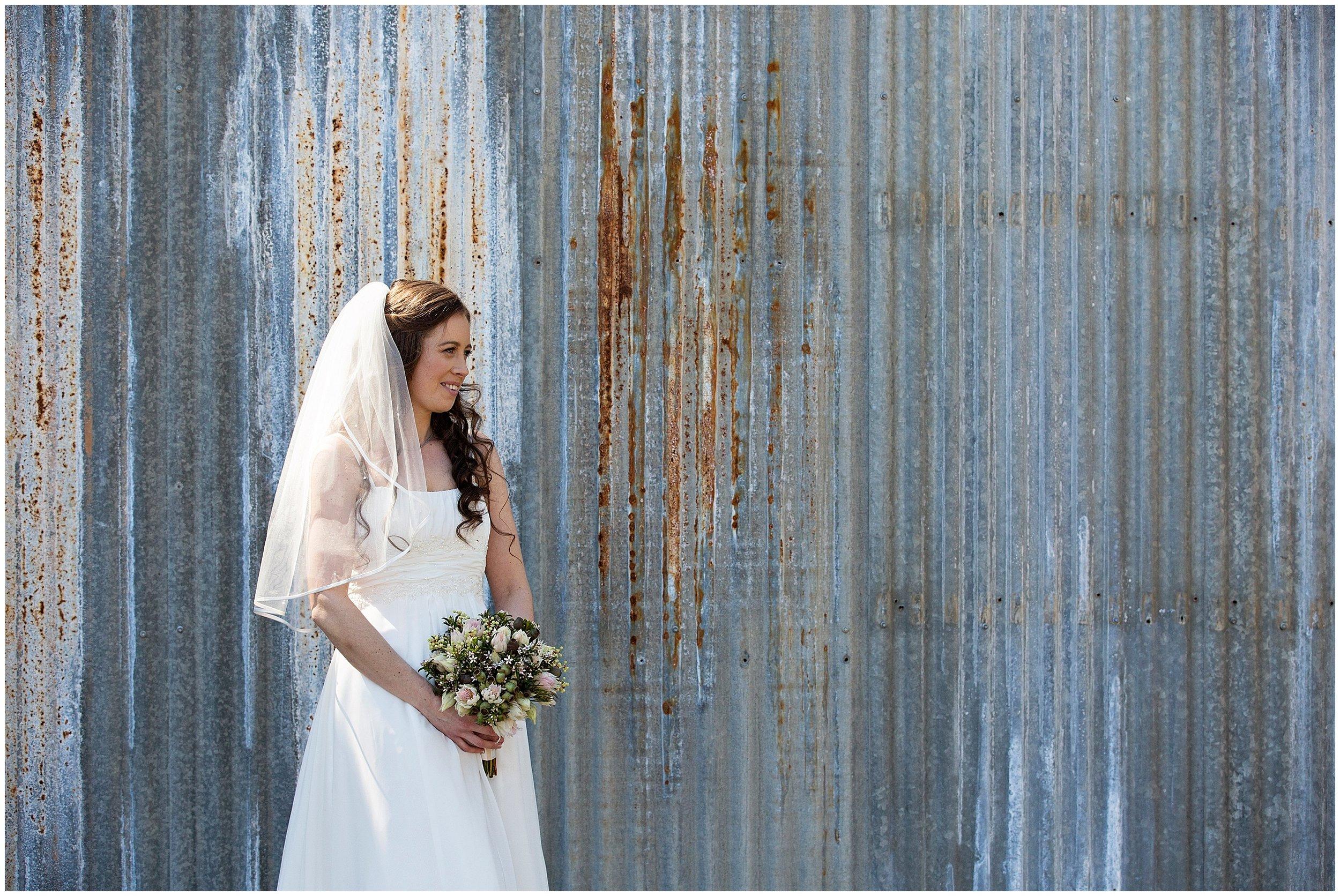 shepparton-wedding-photographer_0049.jpg