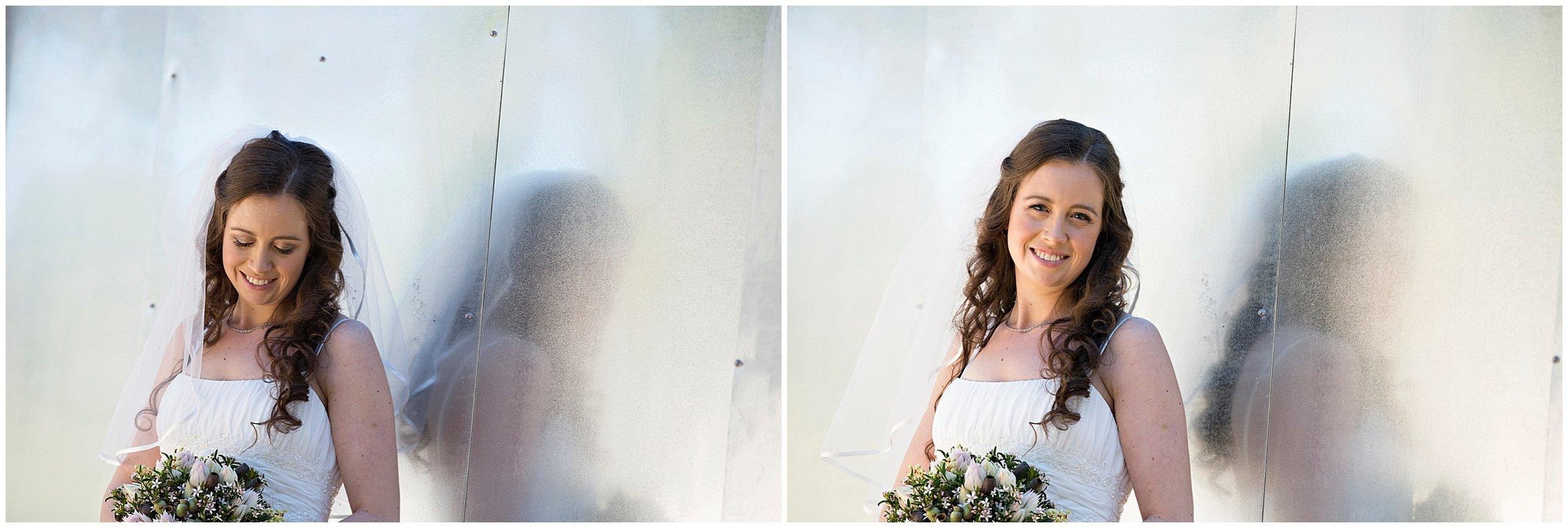 shepparton-wedding-photographer_0050.jpg