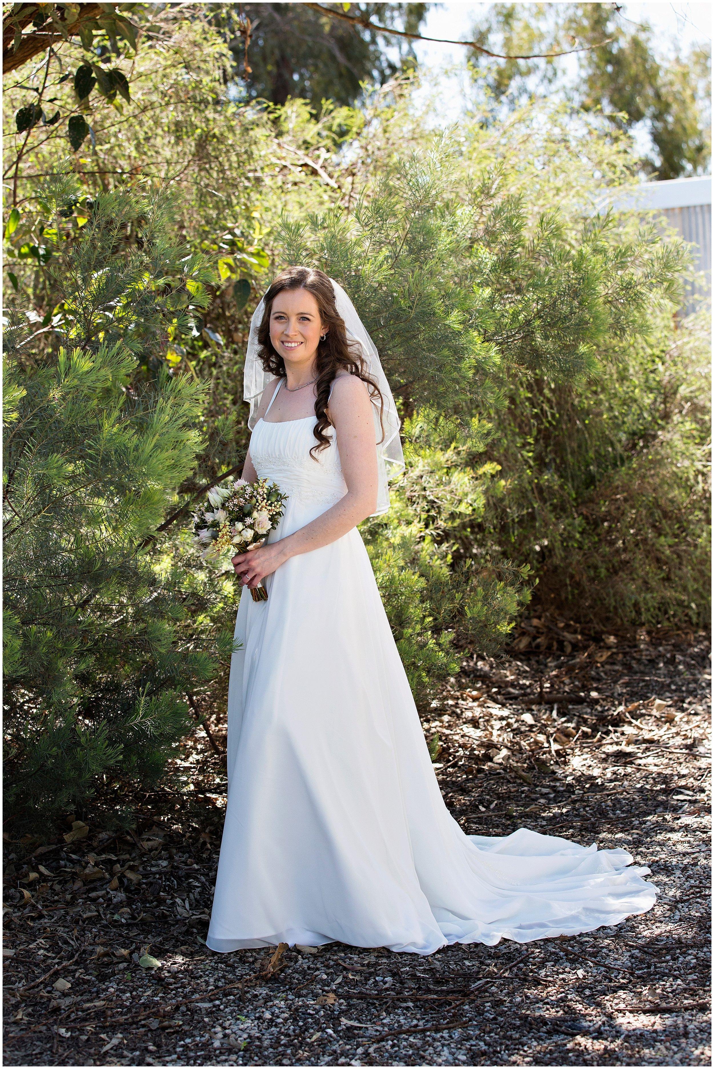 shepparton-wedding-photographer_0047.jpg
