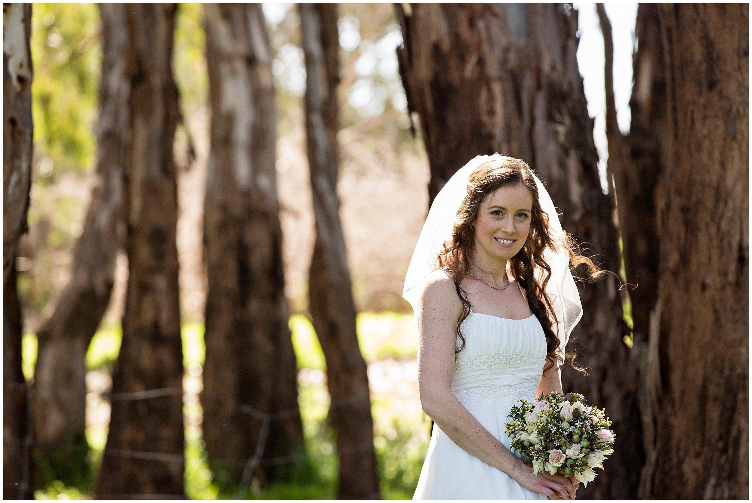 shepparton-wedding-photographer_0053.jpg