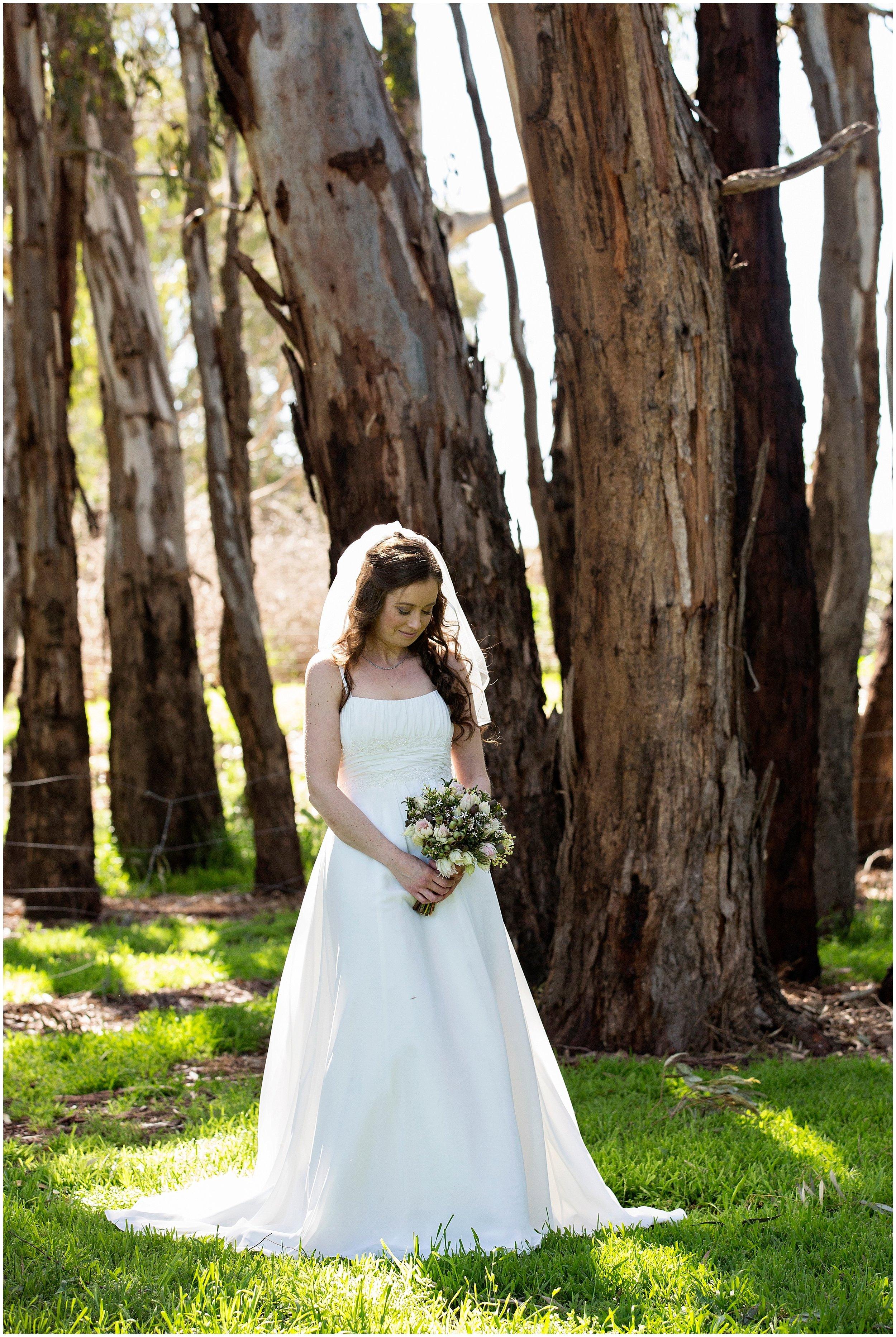 shepparton-wedding-photographer_0052.jpg