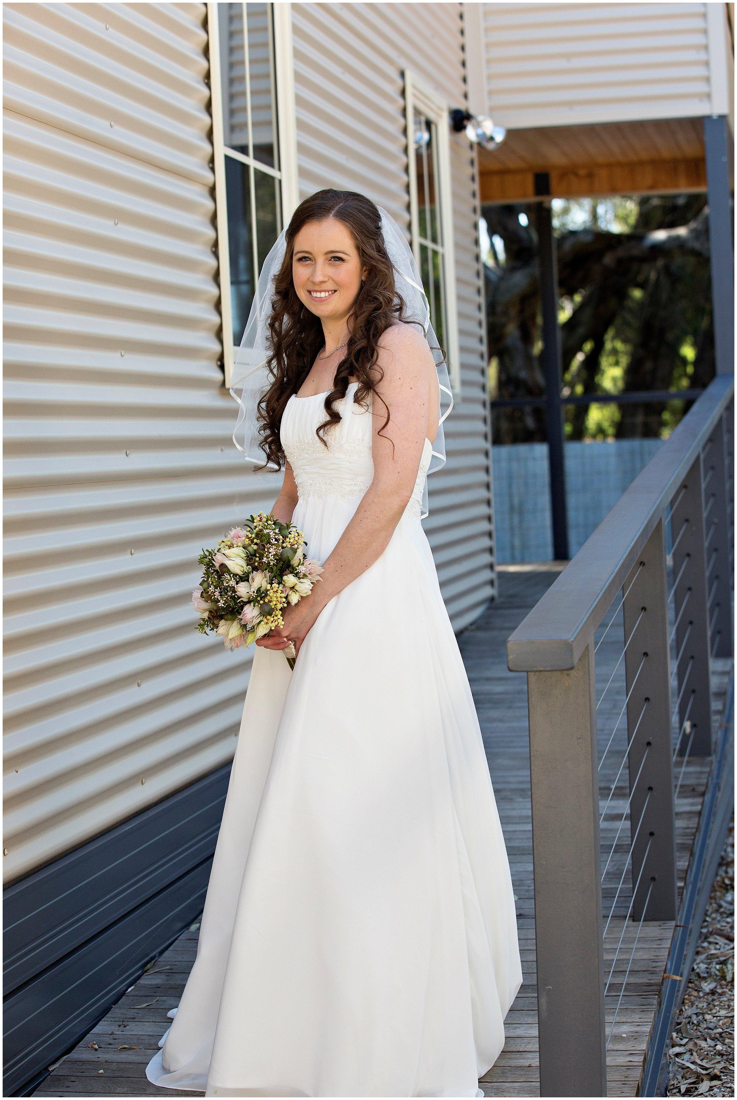 shepparton-wedding-photographer_0054.jpg