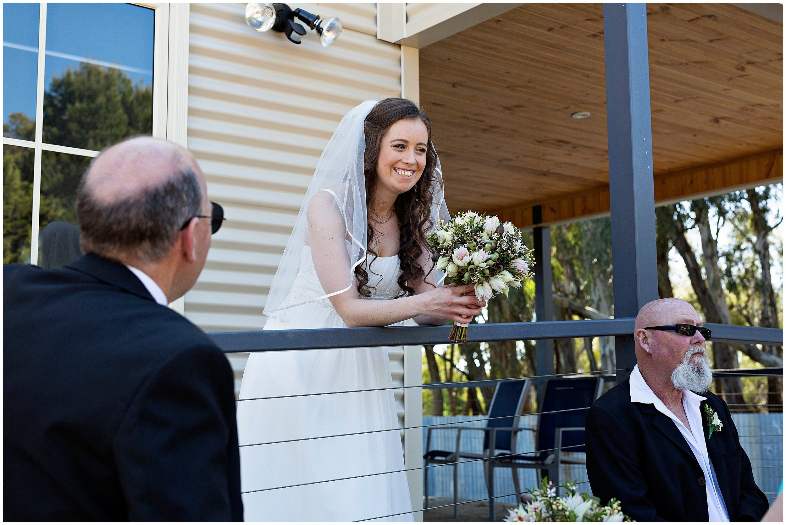shepparton-wedding-photographer_0060.jpg