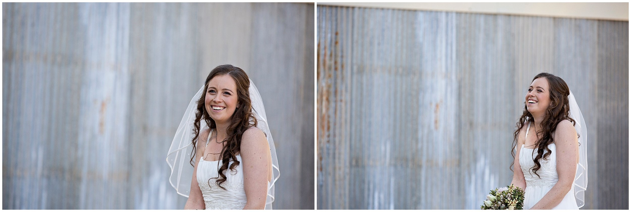 shepparton-wedding-photographer_0062.jpg