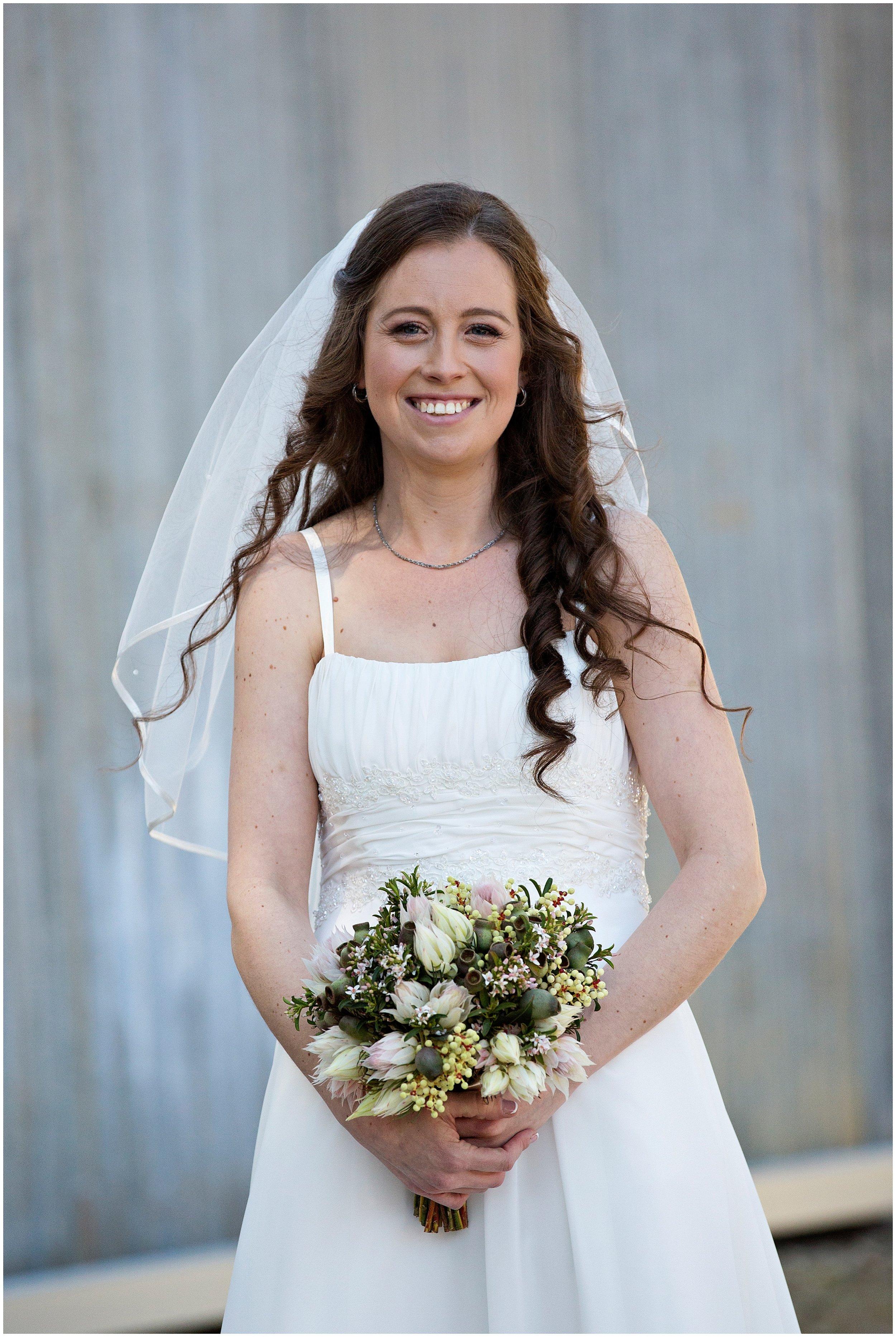 shepparton-wedding-photographer_0064.jpg