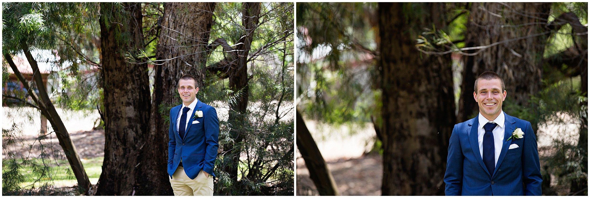 shepparton-wedding-photographer_0074.jpg