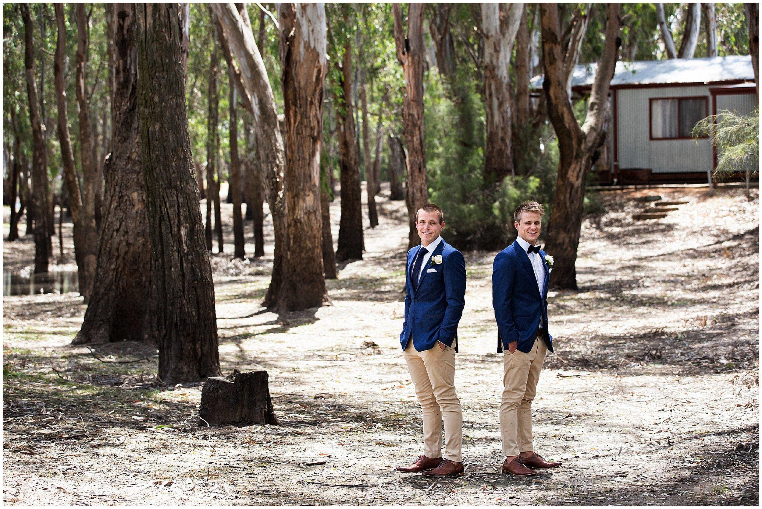 shepparton-wedding-photographer_0077.jpg