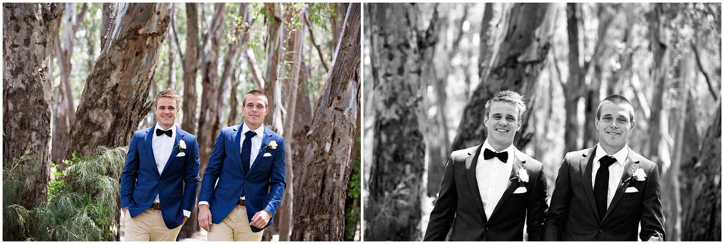 shepparton-wedding-photographer_0079.jpg