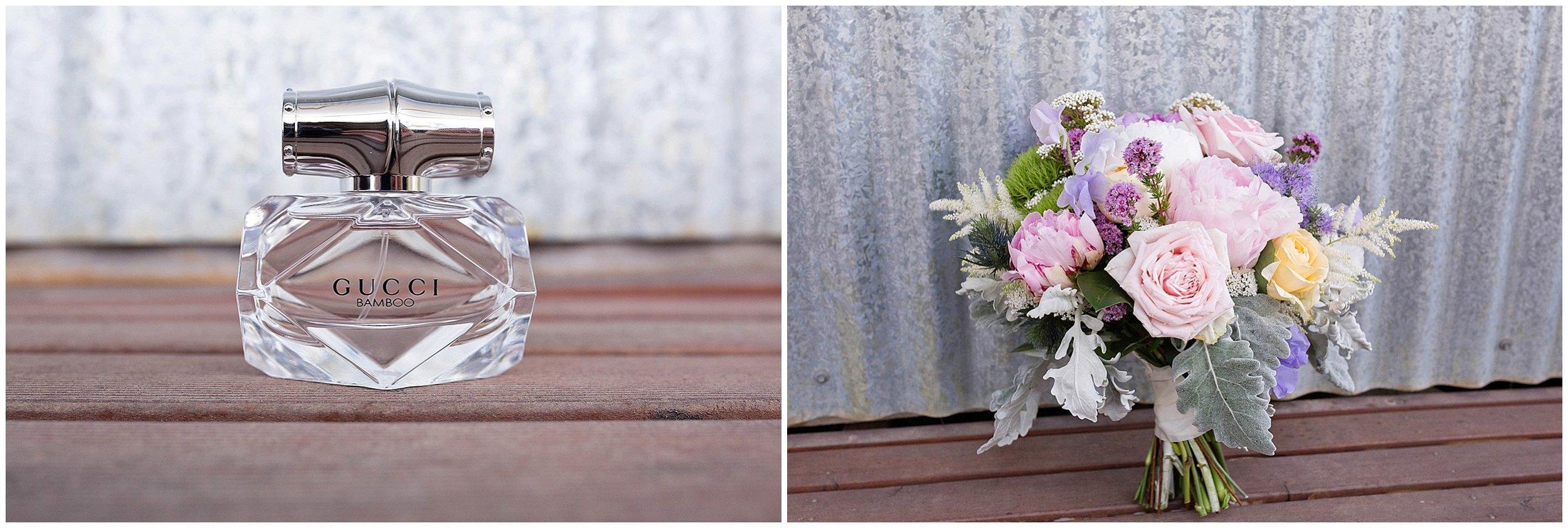 shepparton-wedding-photographer_0082.jpg