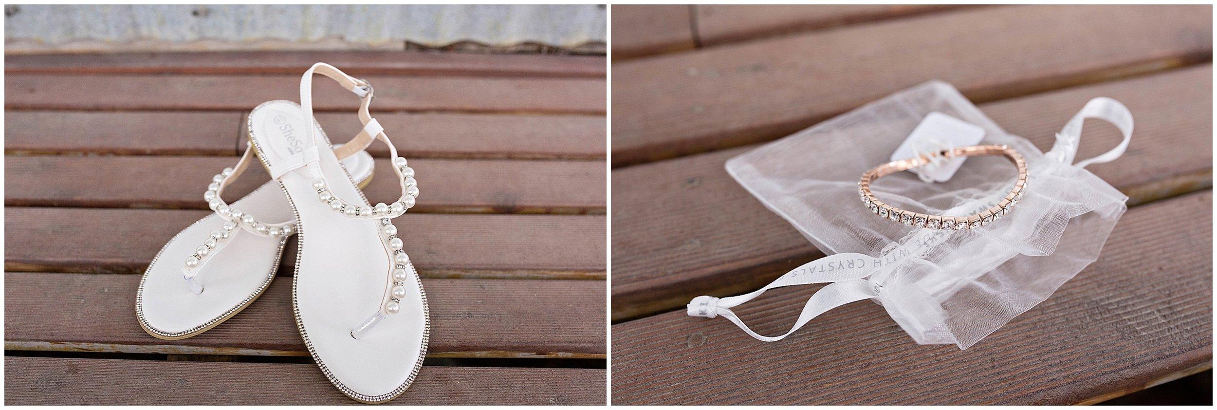 shepparton-wedding-photographer_0084.jpg