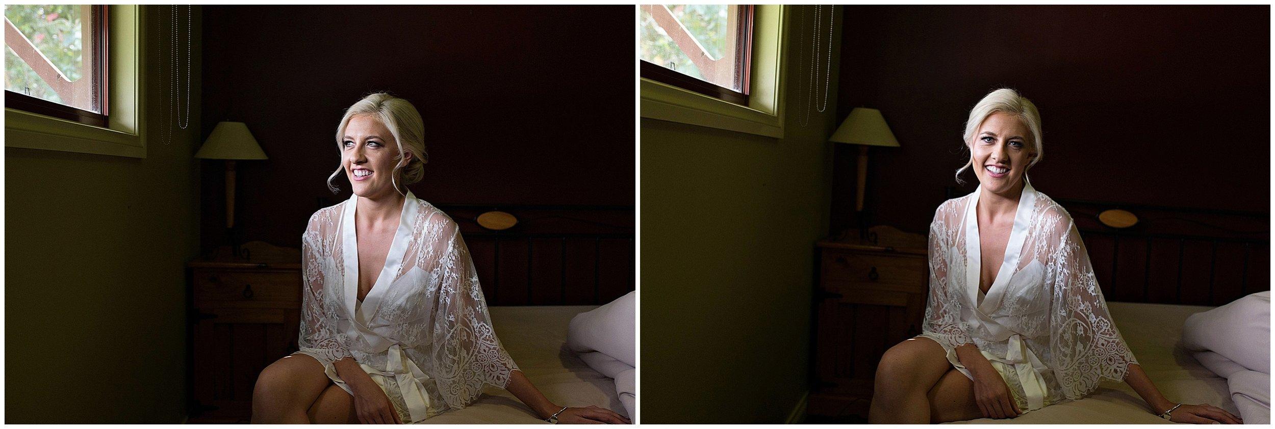 shepparton-wedding-photographer_0086.jpg