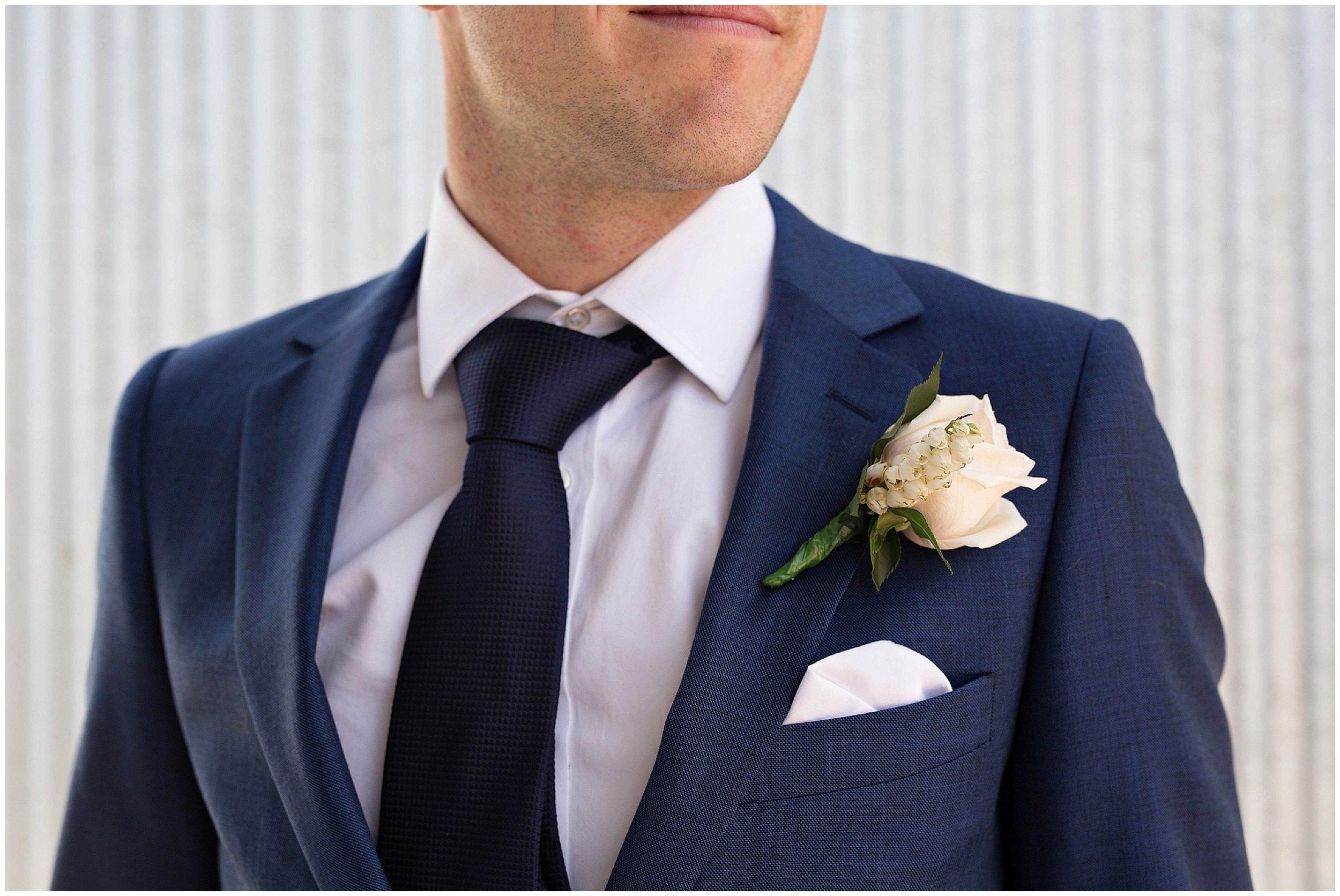 shepparton-wedding-photographer_0085.jpg