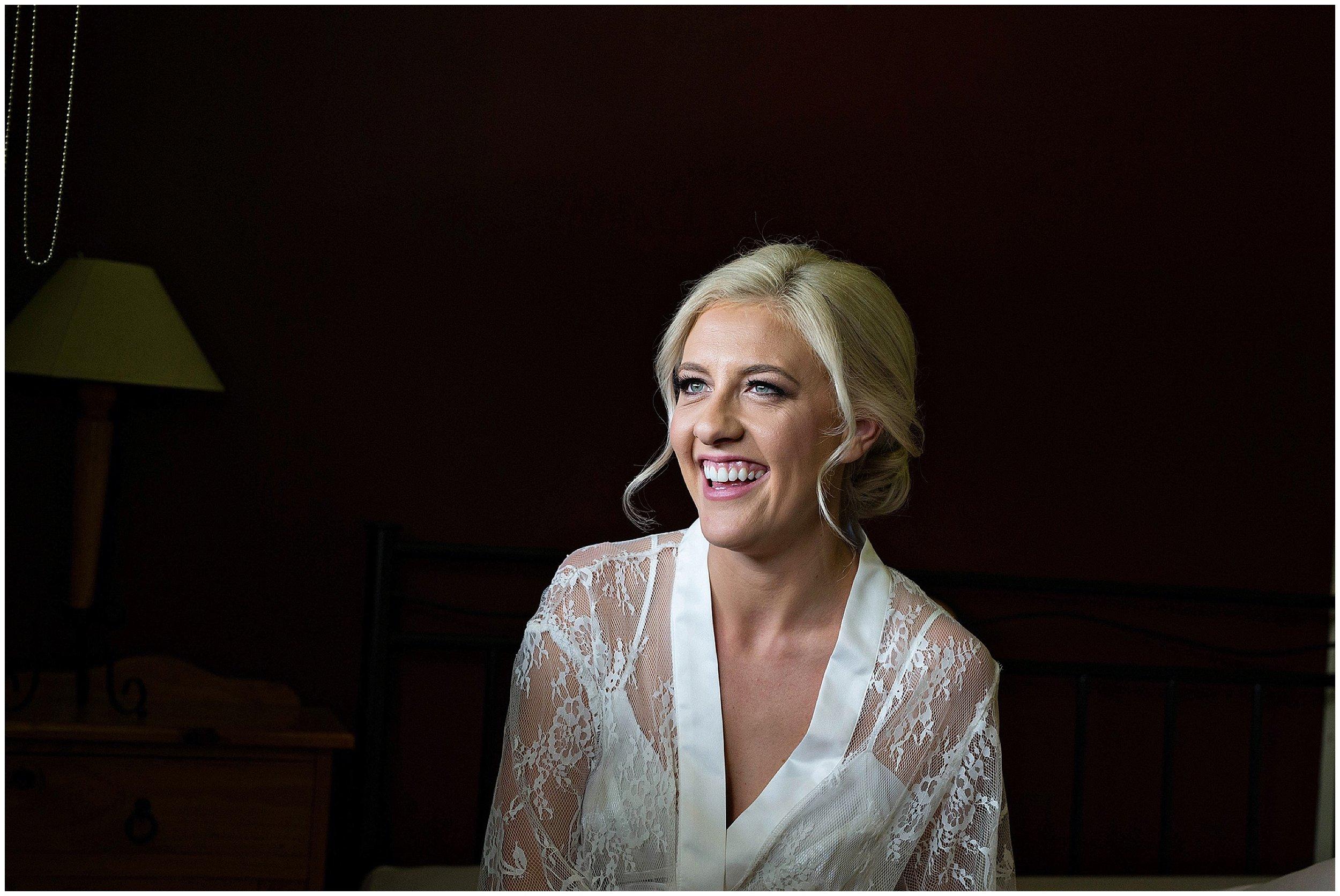 shepparton-wedding-photographer_0087.jpg