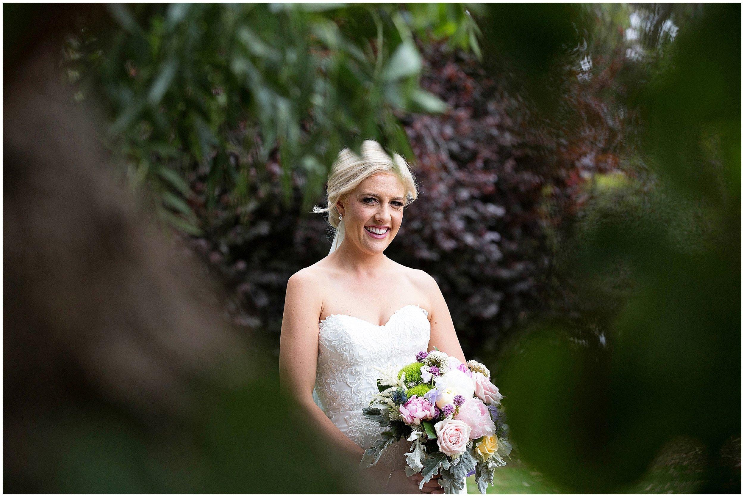 shepparton-wedding-photographer_0091.jpg