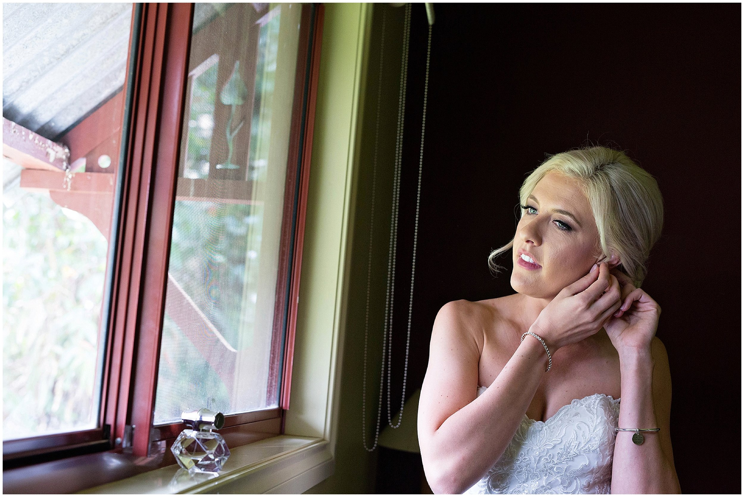 shepparton-wedding-photographer_0090.jpg