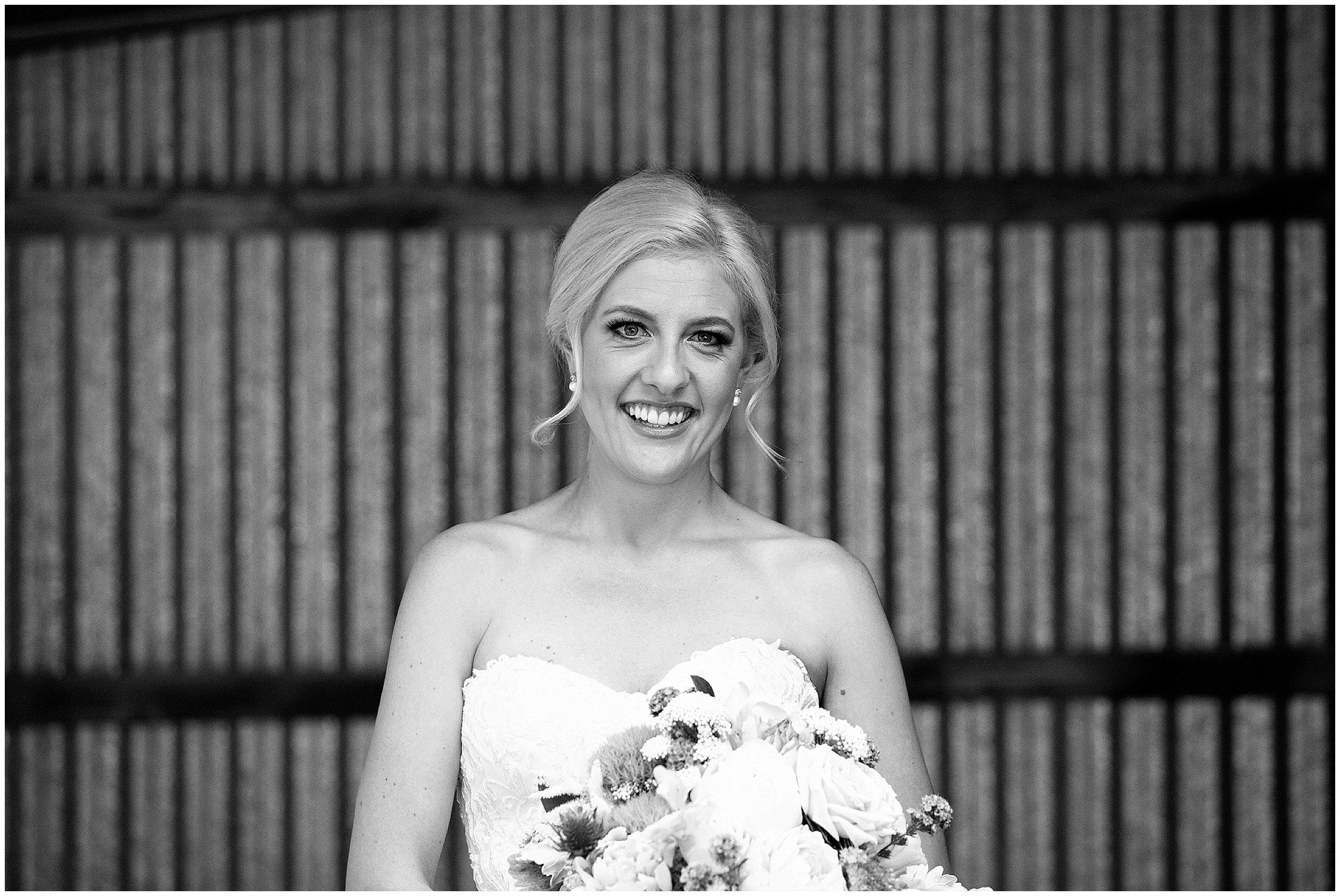 shepparton-wedding-photographer_0094.jpg