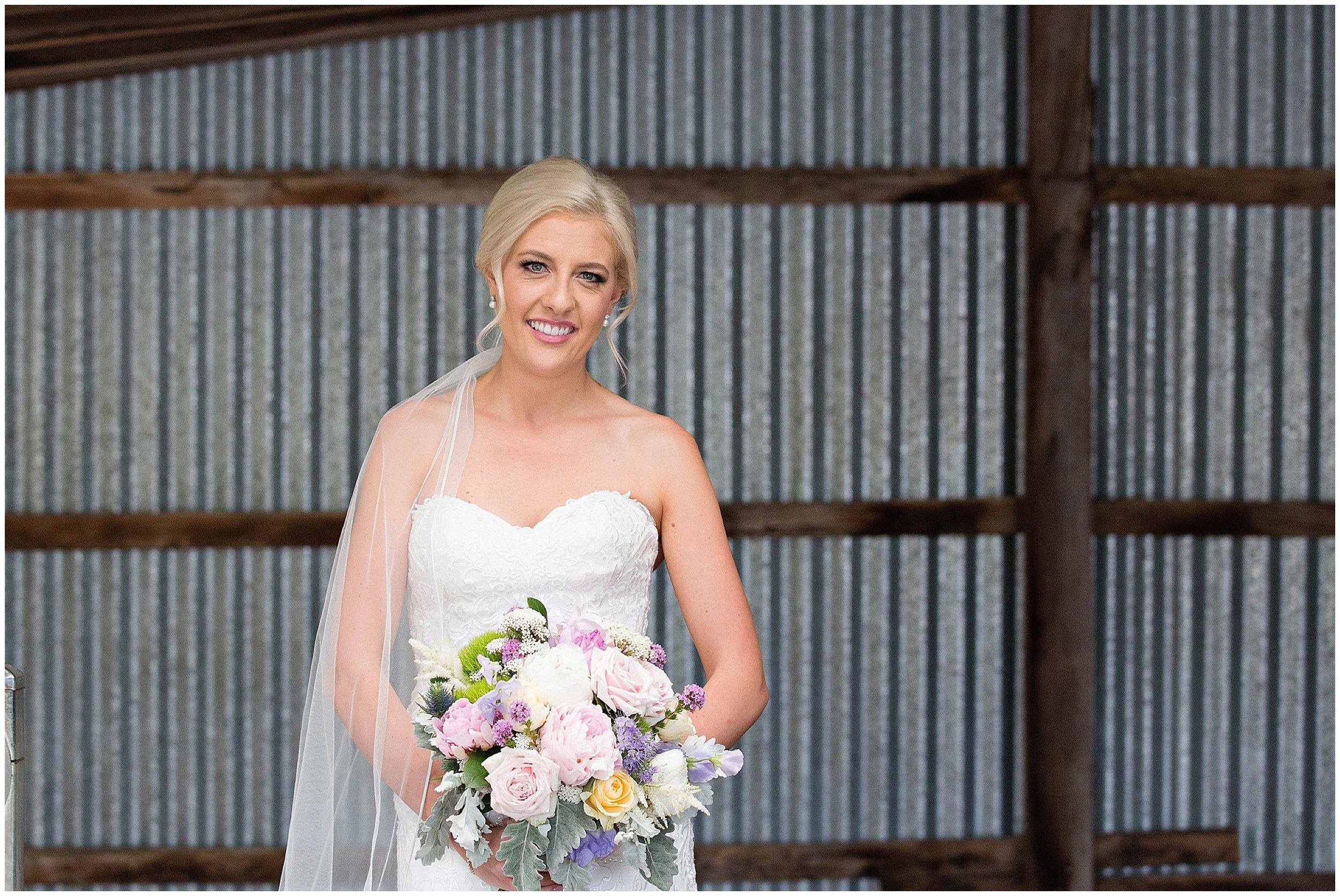 shepparton-wedding-photographer_0095.jpg