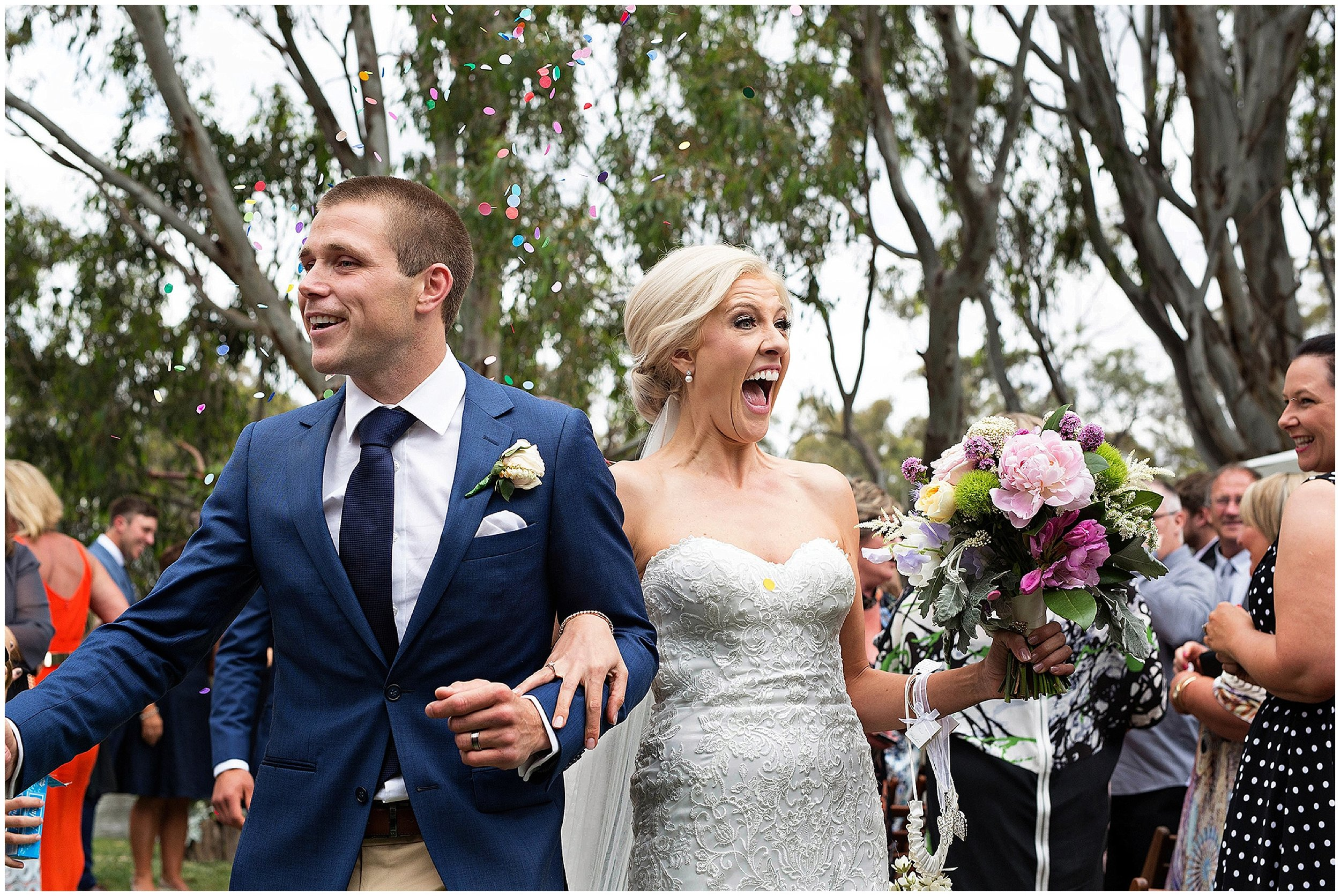 shepparton-wedding-photographer_0096.jpg