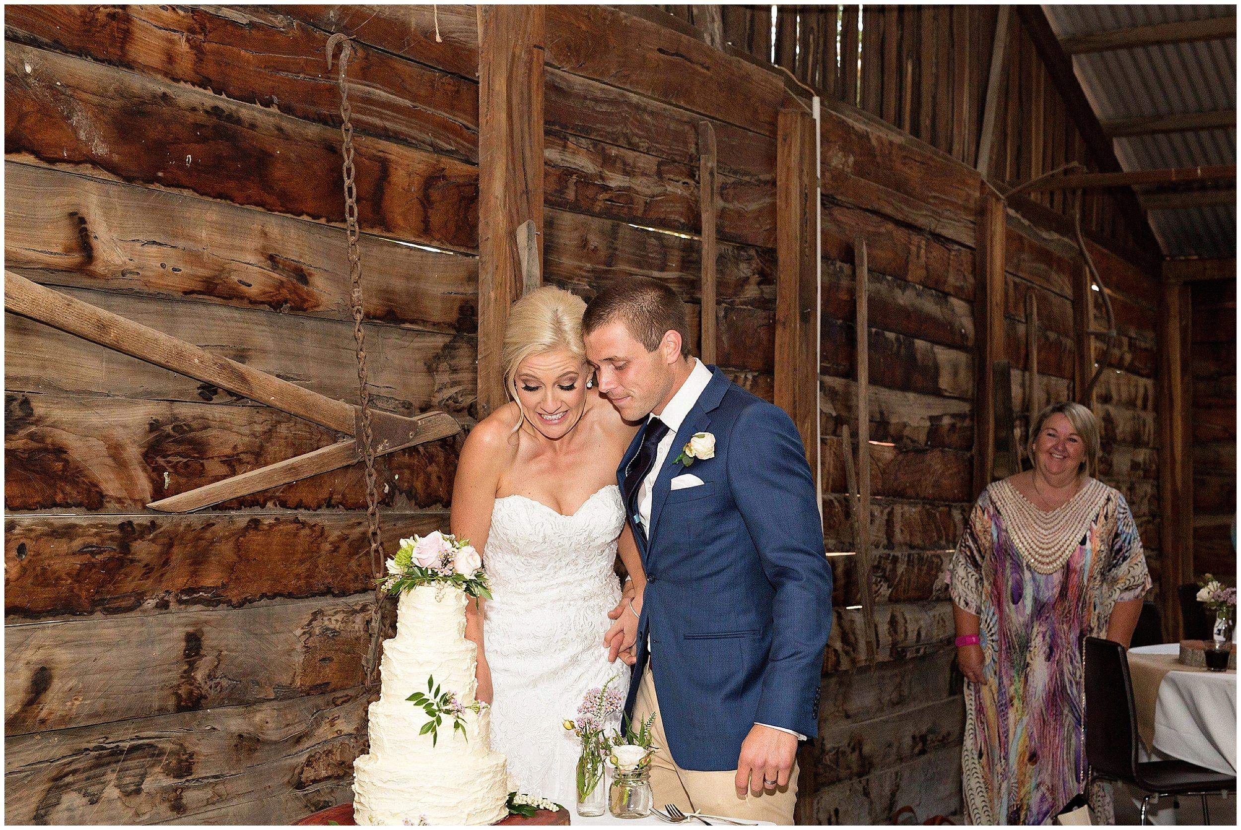 shepparton-wedding-photographer_0097.jpg