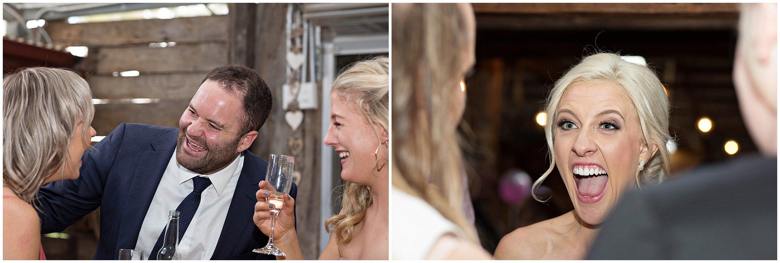 shepparton-wedding-photographer_0099.jpg