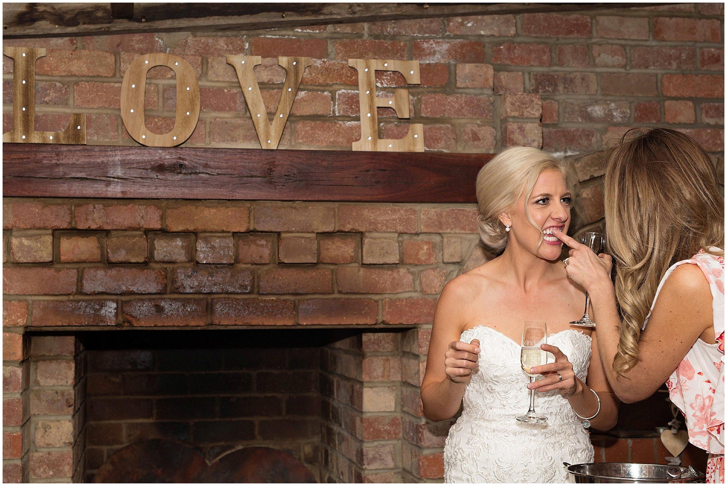 shepparton-wedding-photographer_0100.jpg