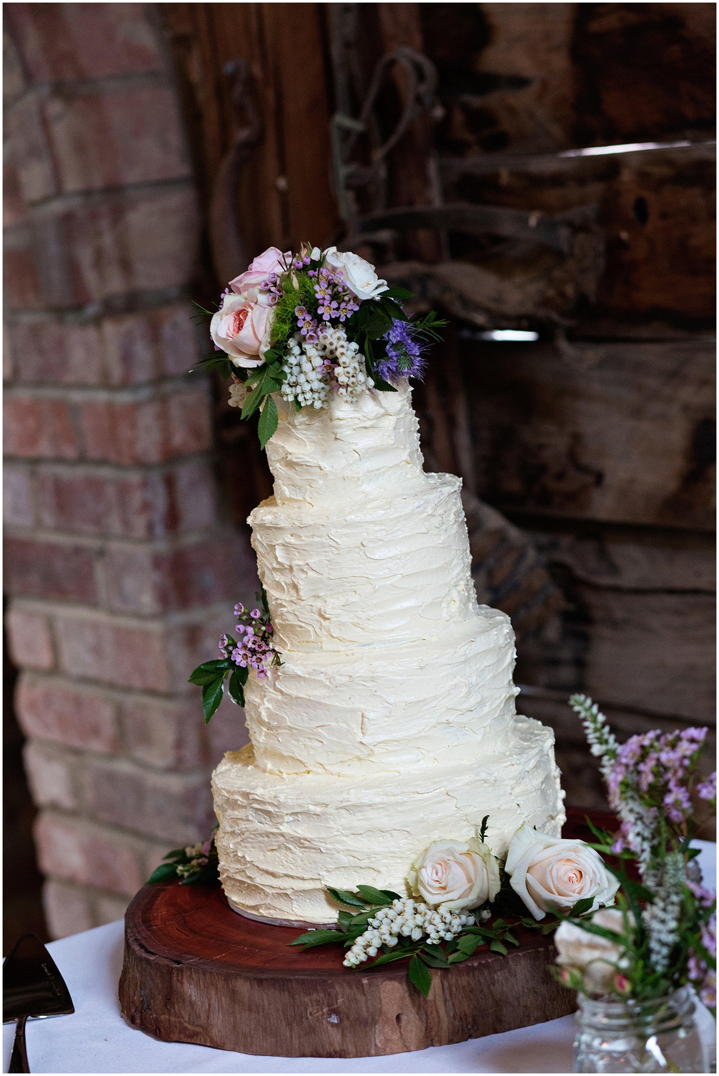 shepparton-wedding-photographer_0101.jpg
