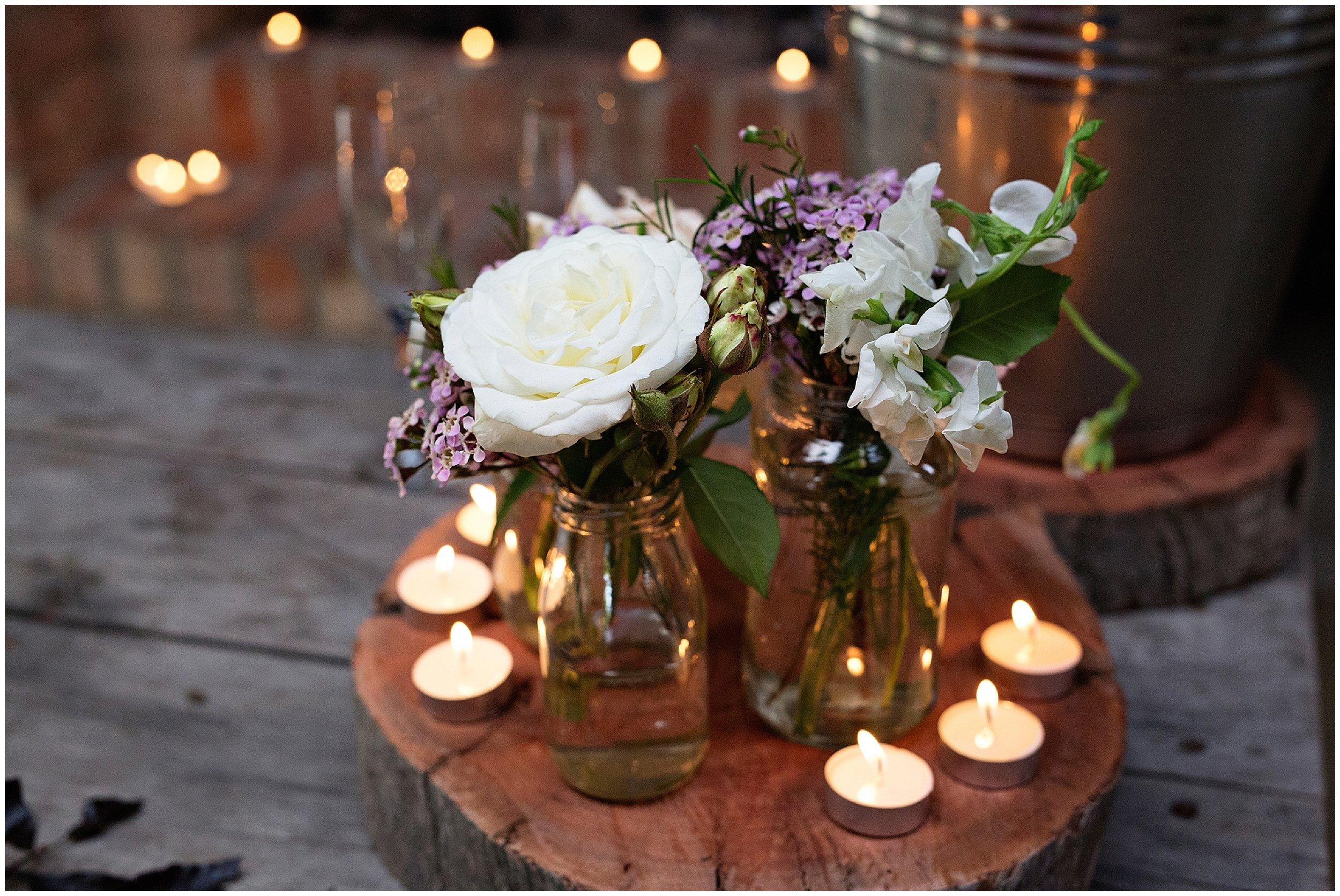 shepparton-wedding-photographer_0110.jpg