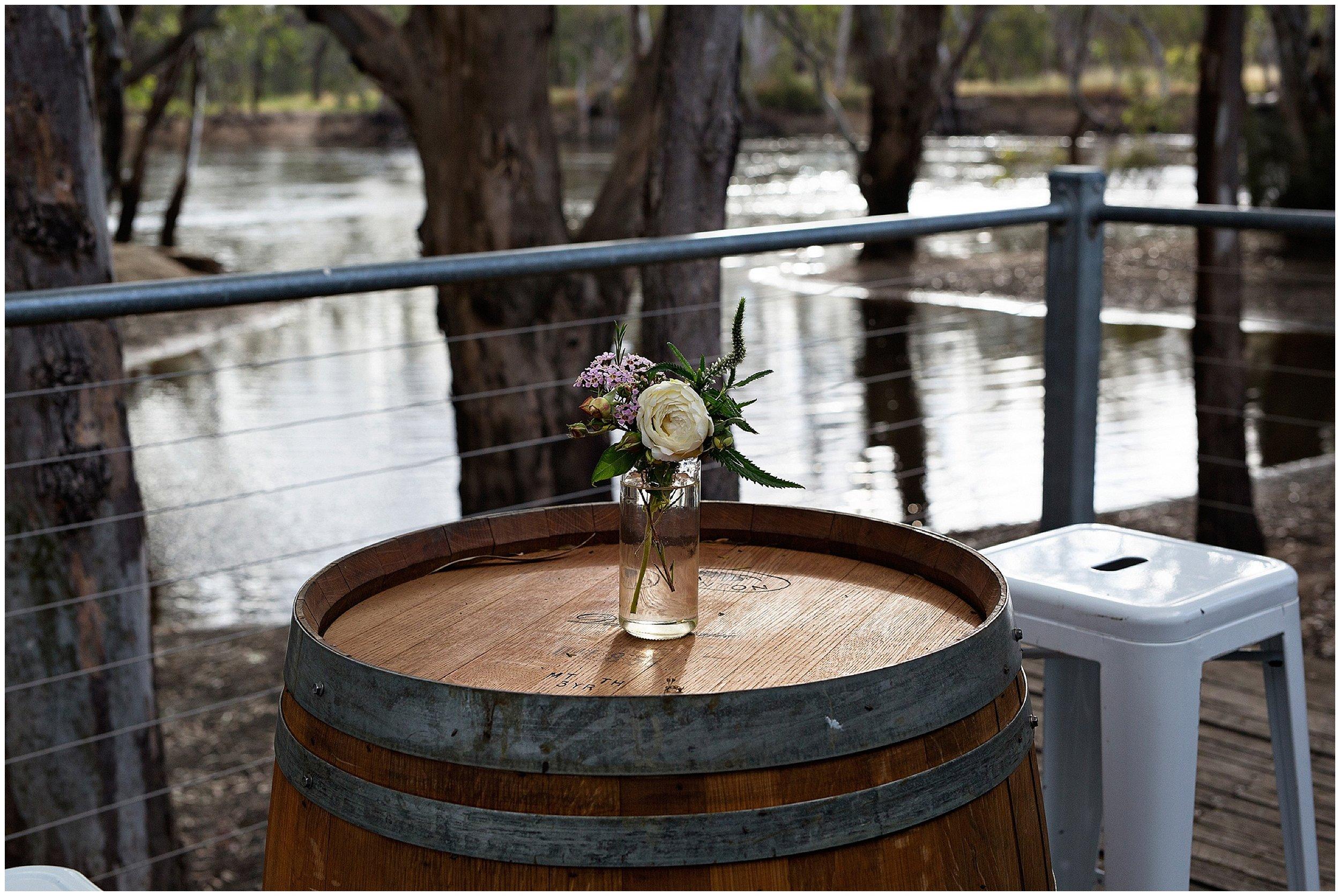 shepparton-wedding-photographer_0111.jpg