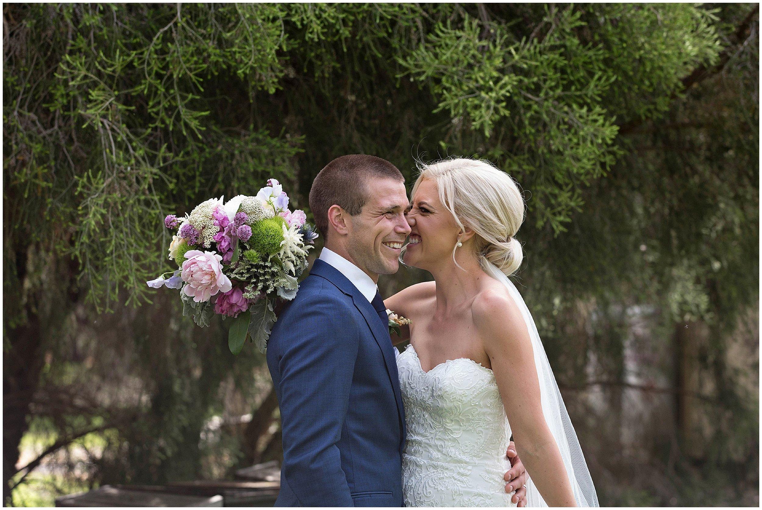 shepparton-wedding-photographer_0117.jpg