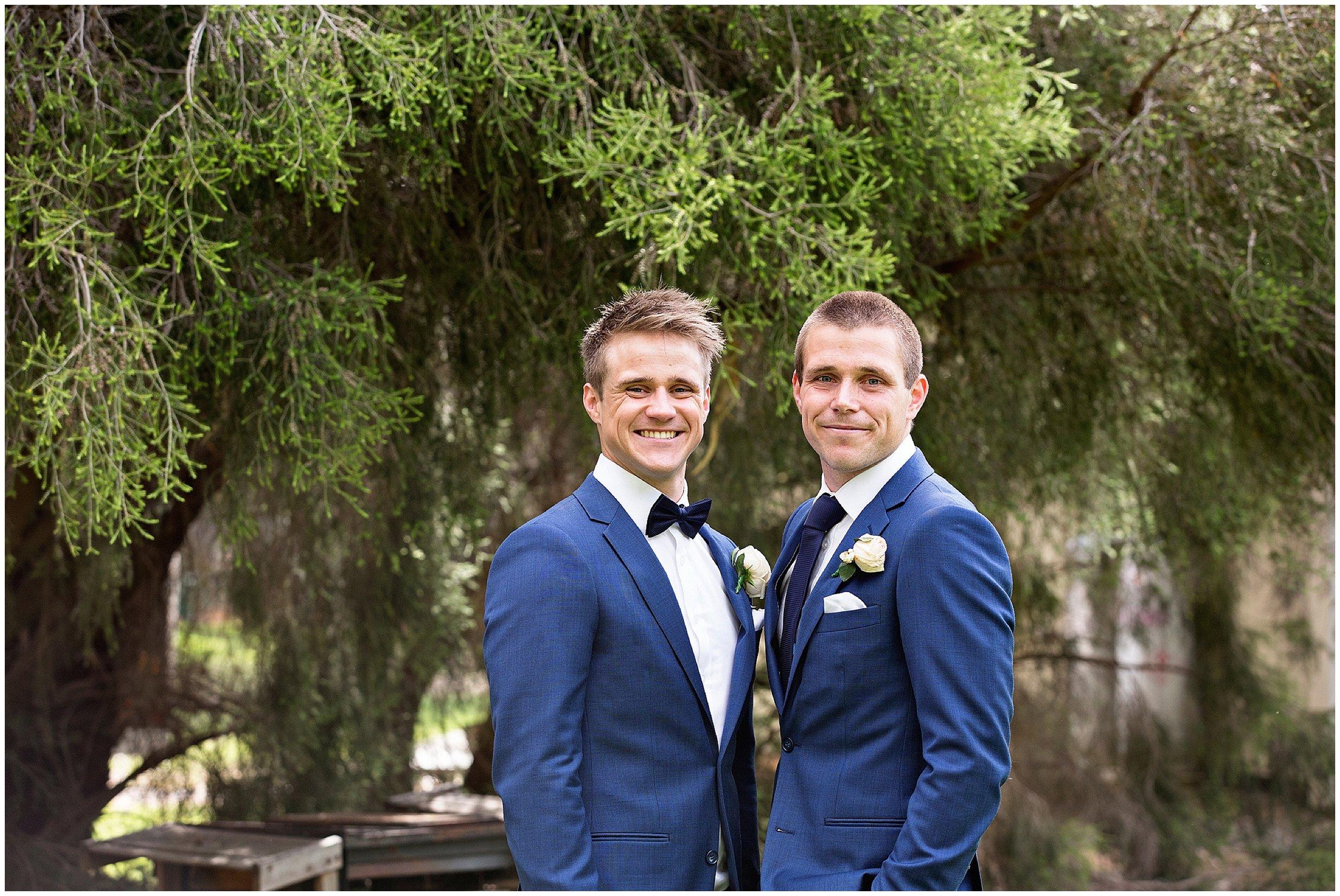 shepparton-wedding-photographer_0118.jpg