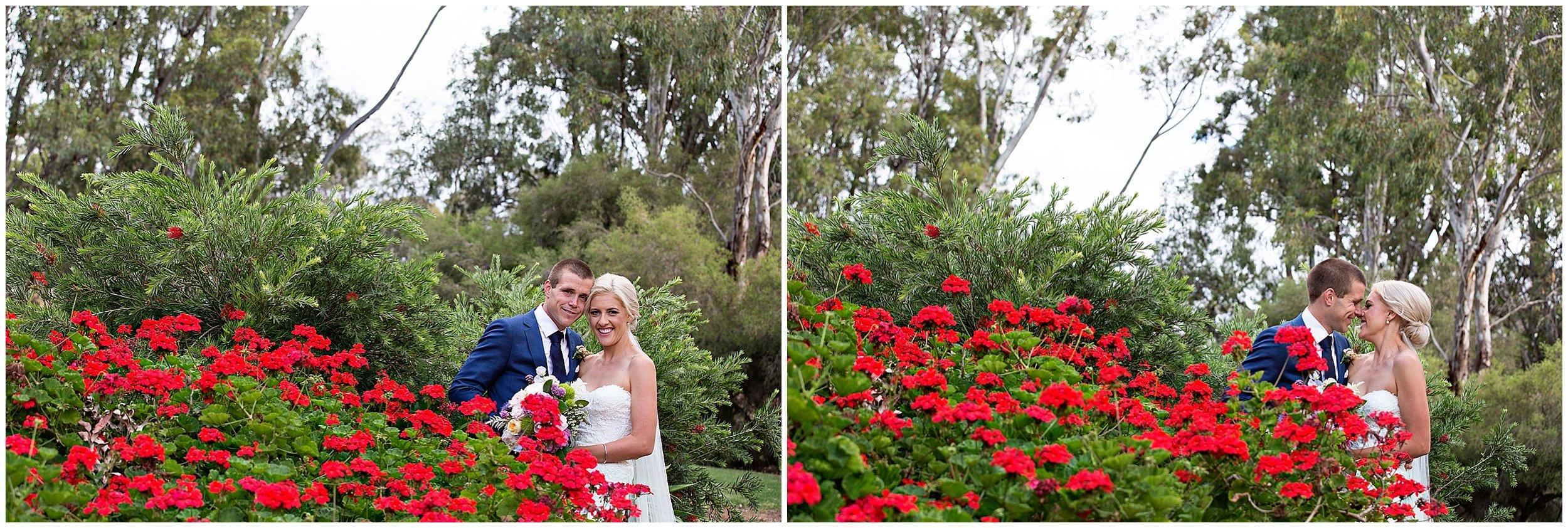 shepparton-wedding-photographer_0119.jpg