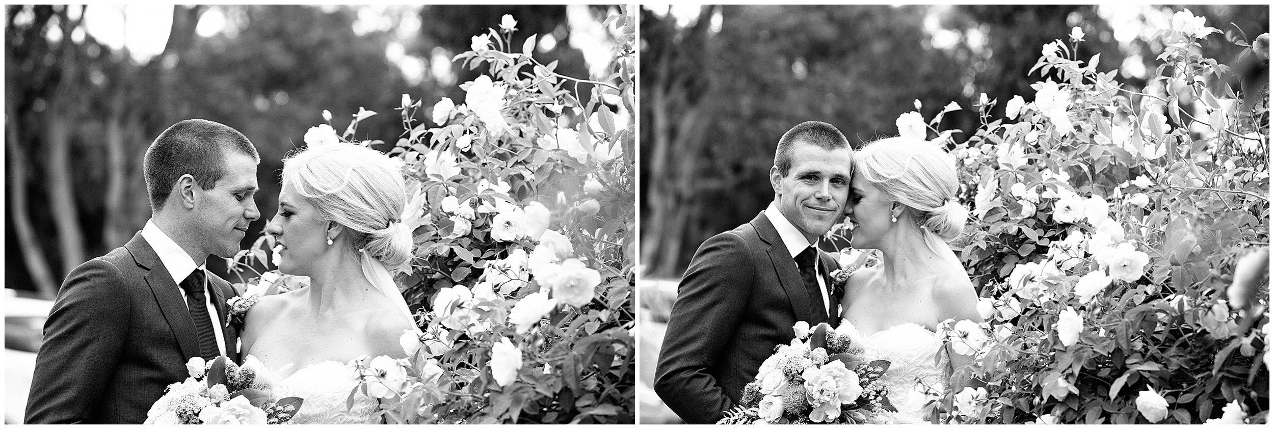shepparton-wedding-photographer_0121.jpg