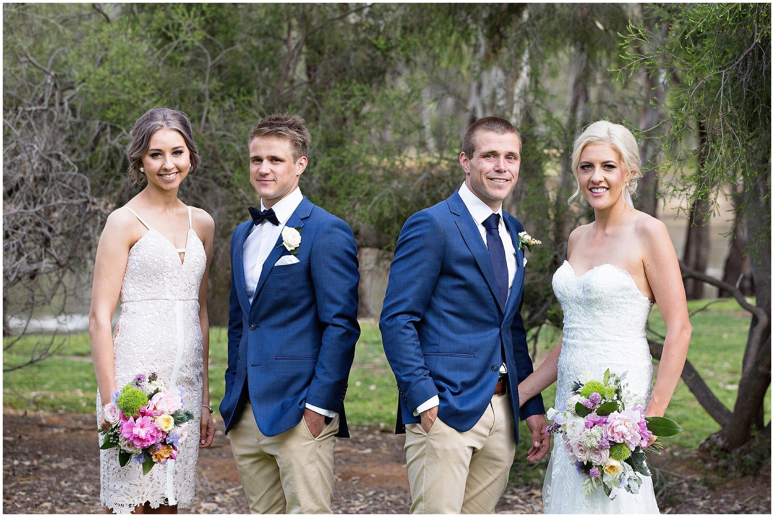 shepparton-wedding-photographer_0120.jpg