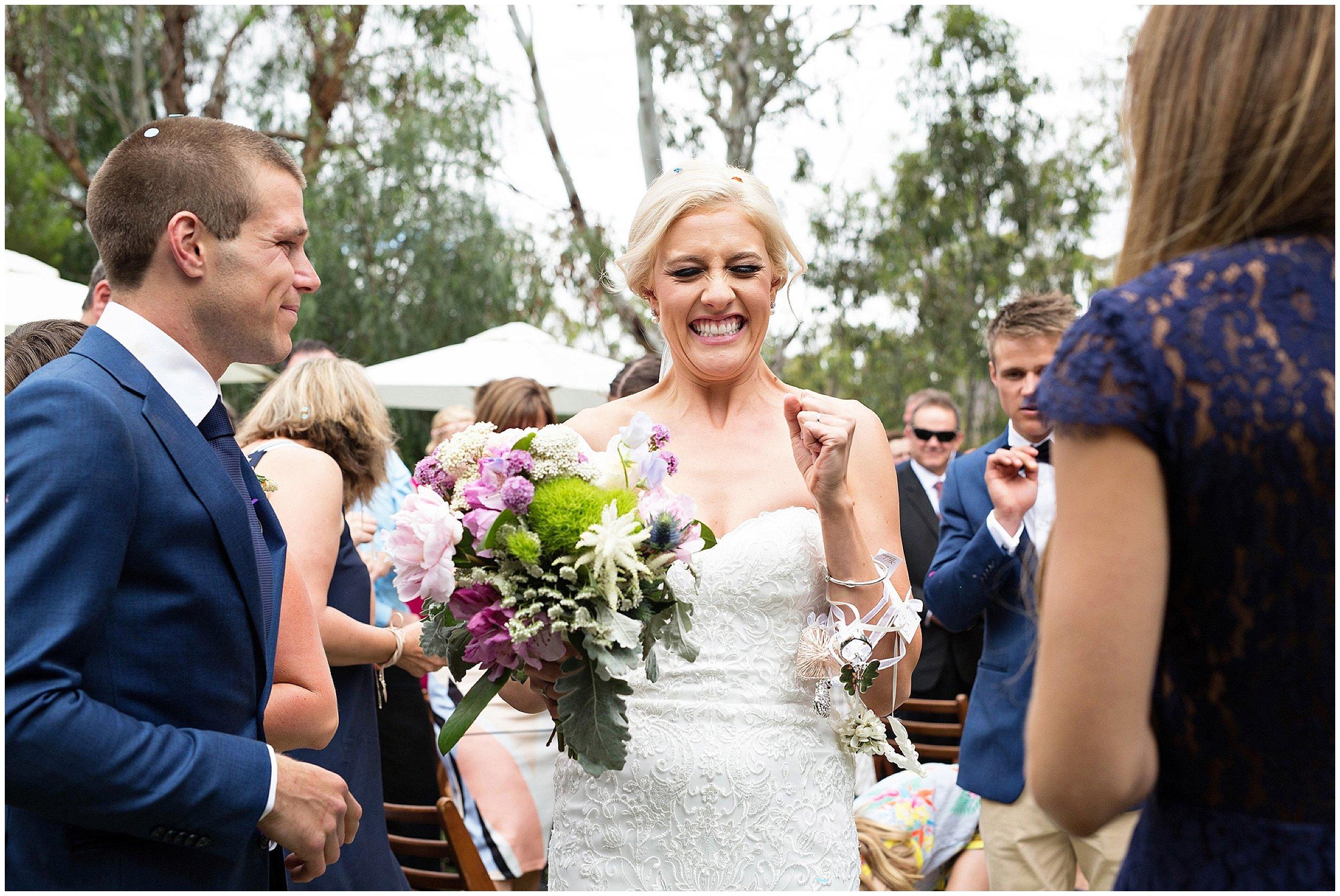 shepparton-wedding-photographer_0124.jpg