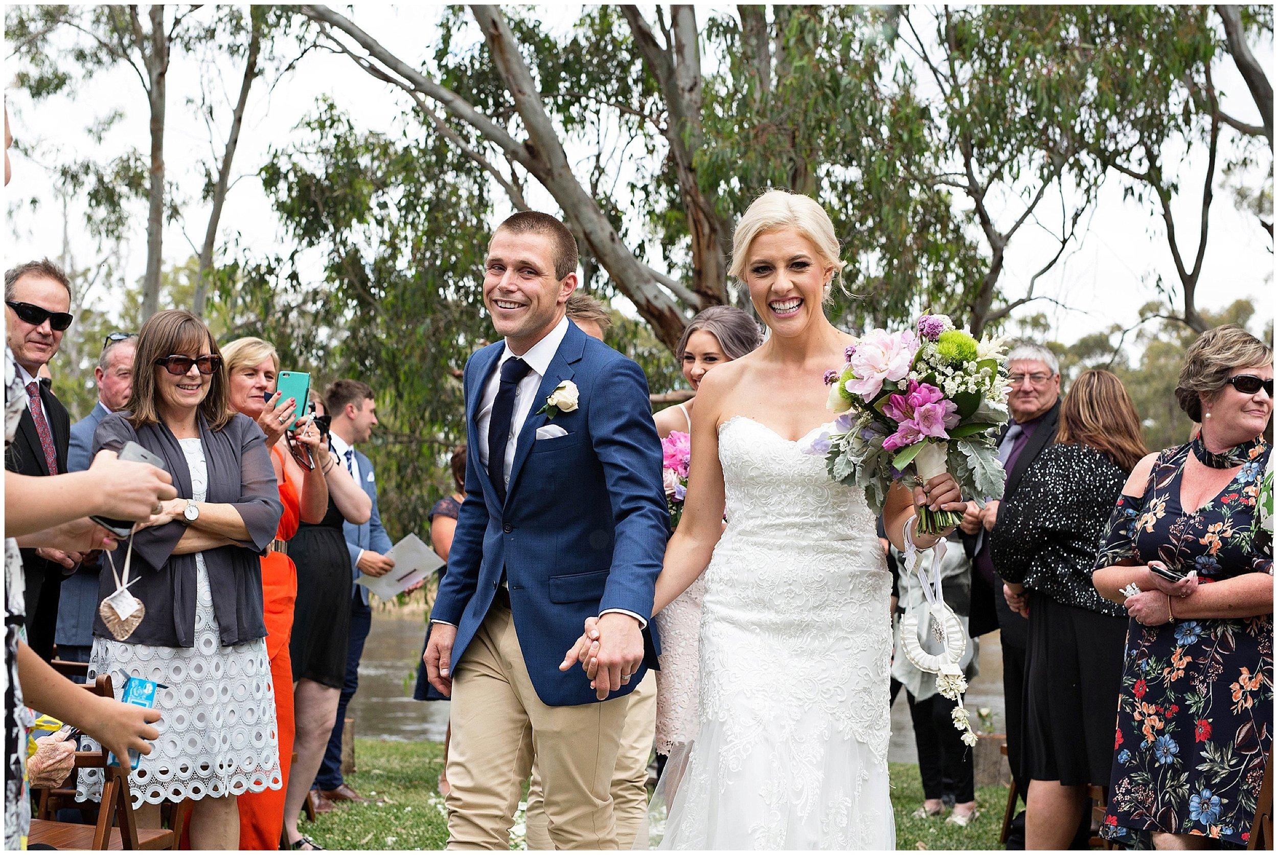 shepparton-wedding-photographer_0125.jpg