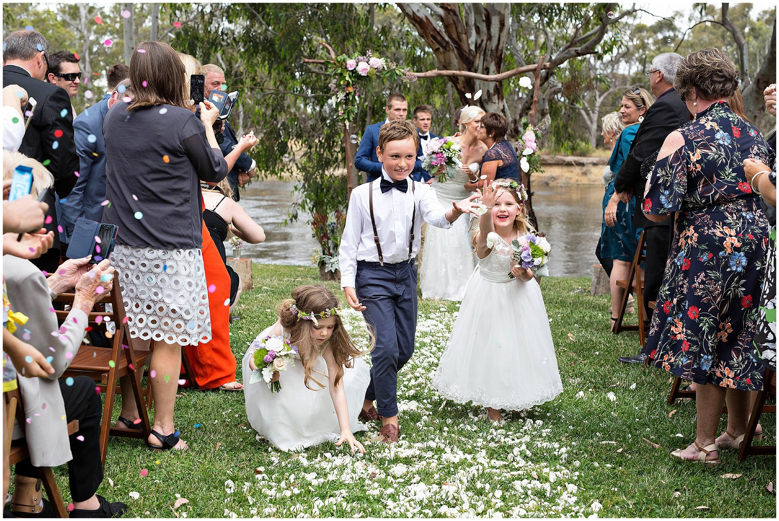 shepparton-wedding-photographer_0126.jpg