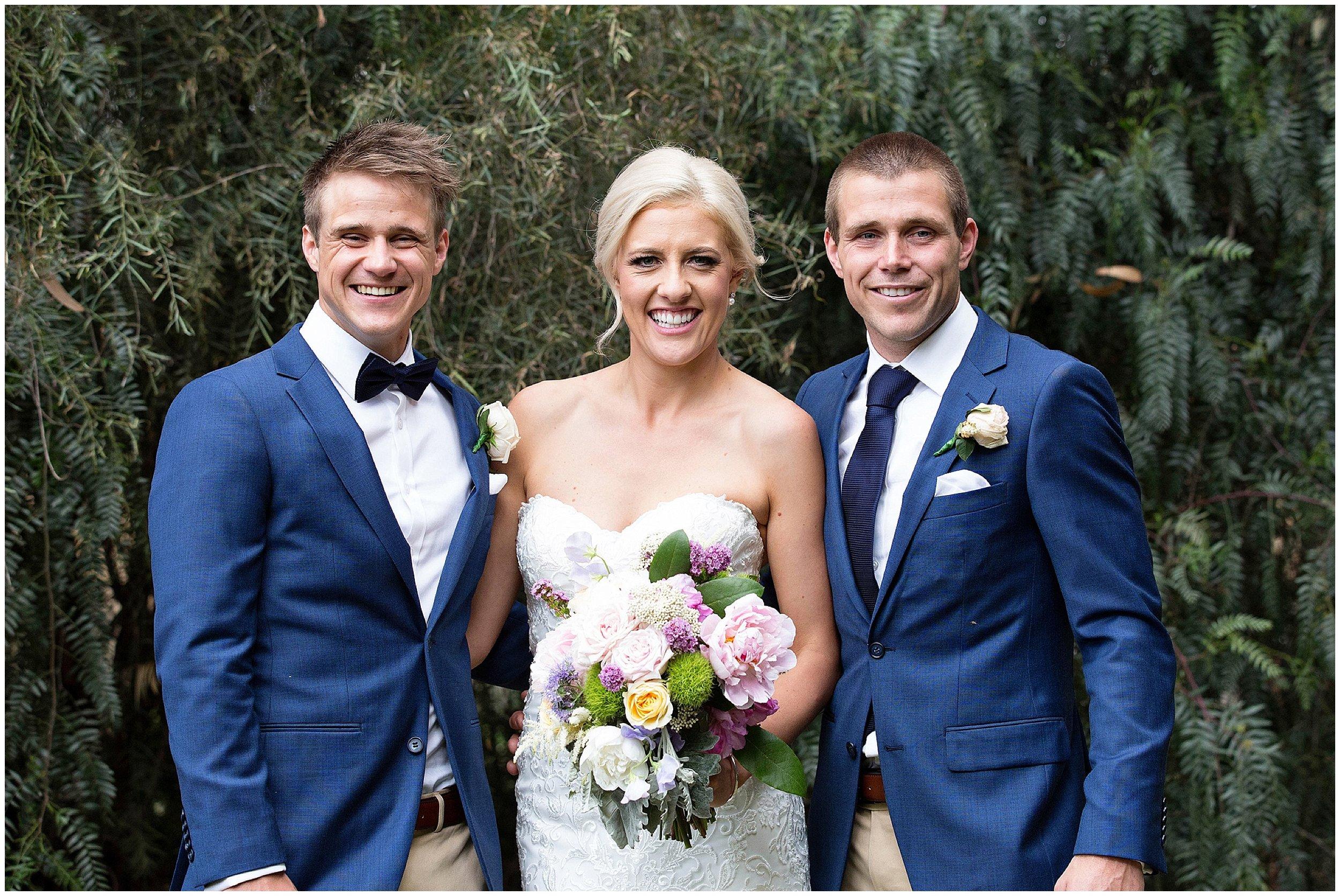 shepparton-wedding-photographer_0127.jpg