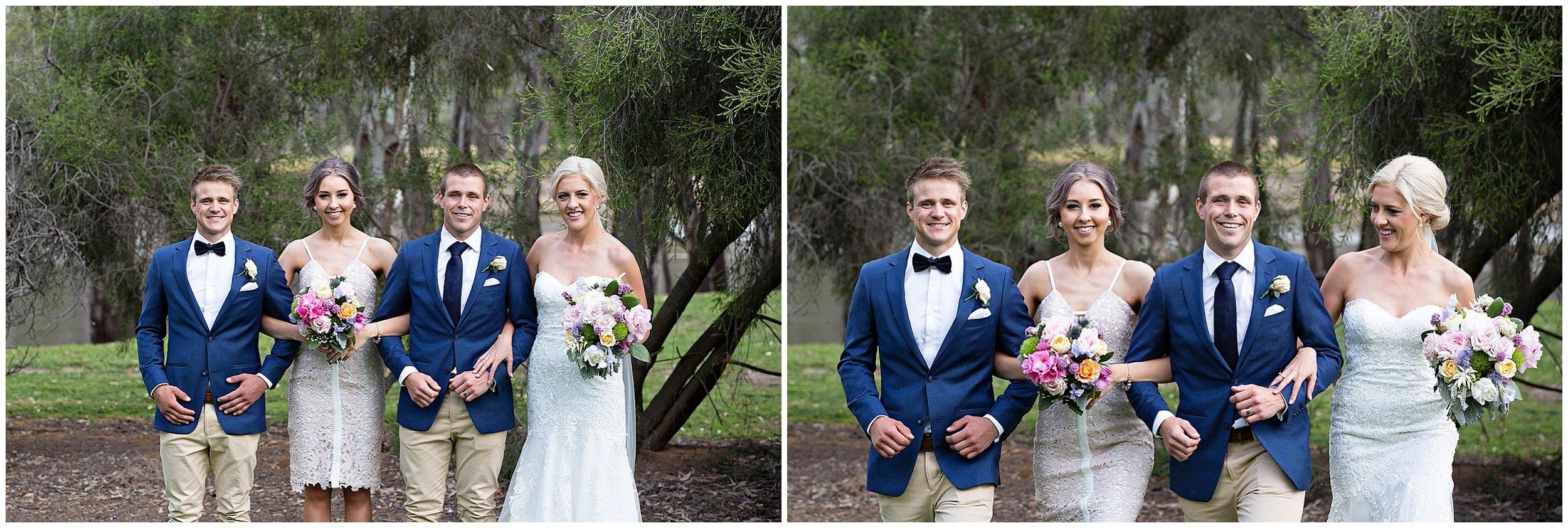 shepparton-wedding-photographer_0130.jpg