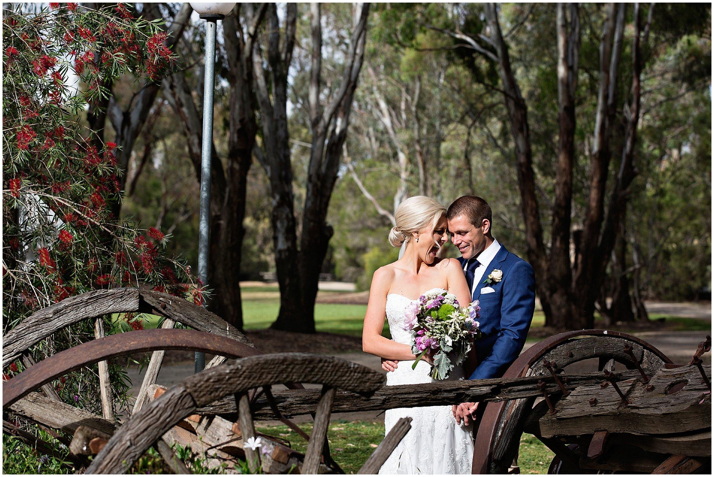 shepparton-wedding-photographer_0131.jpg