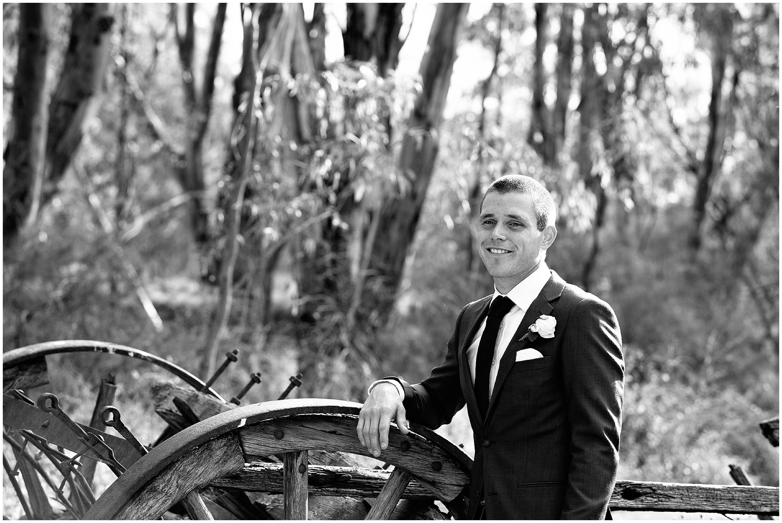 shepparton-wedding-photographer_0132.jpg