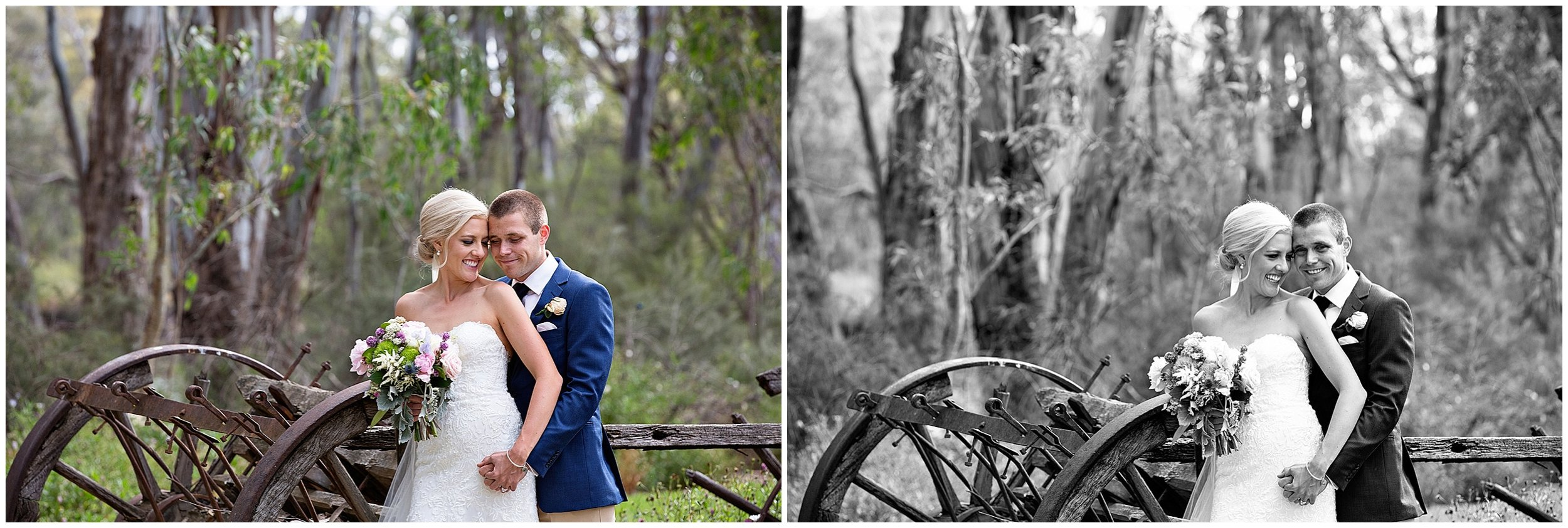 shepparton-wedding-photographer_0134.jpg