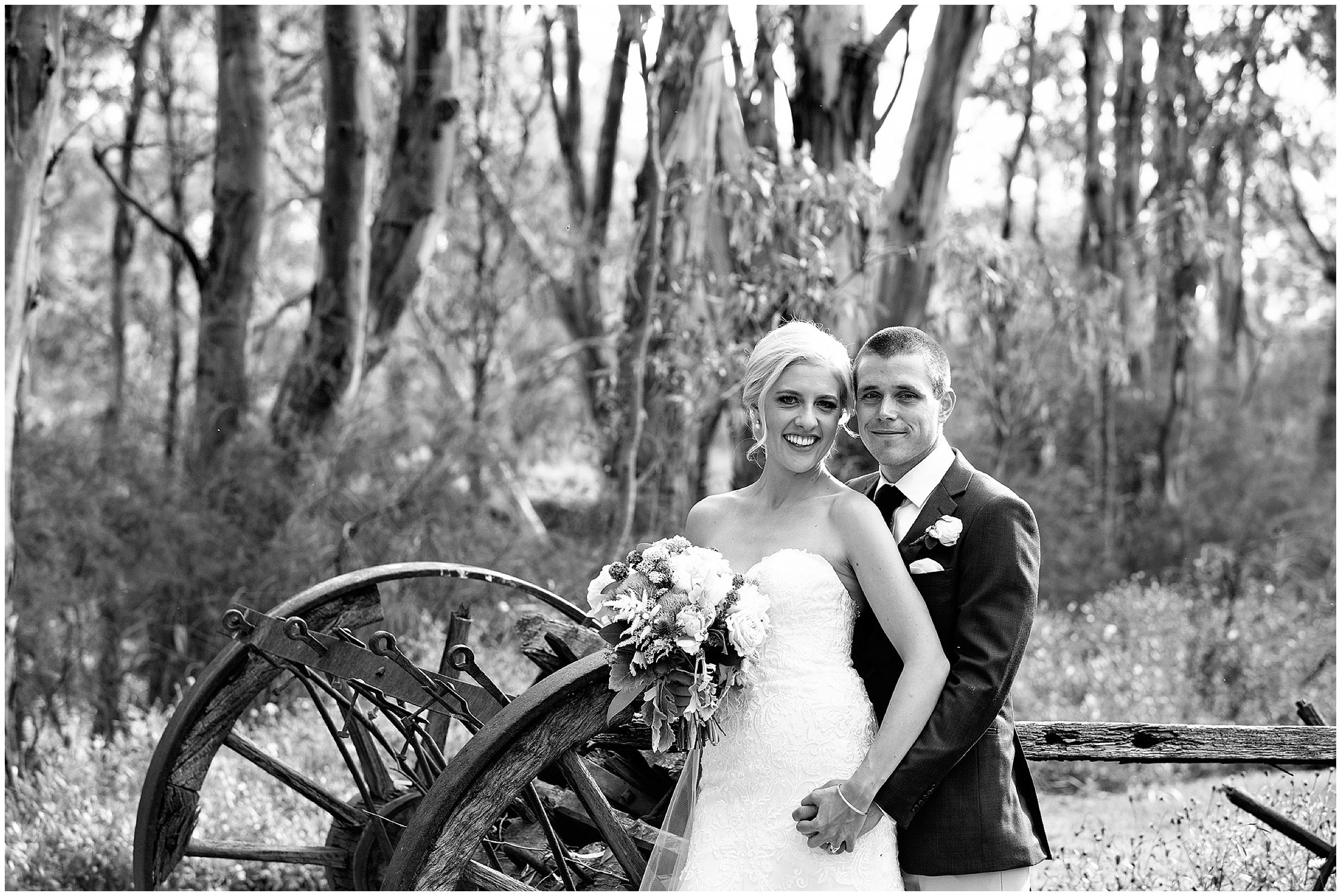 shepparton-wedding-photographer_0133.jpg