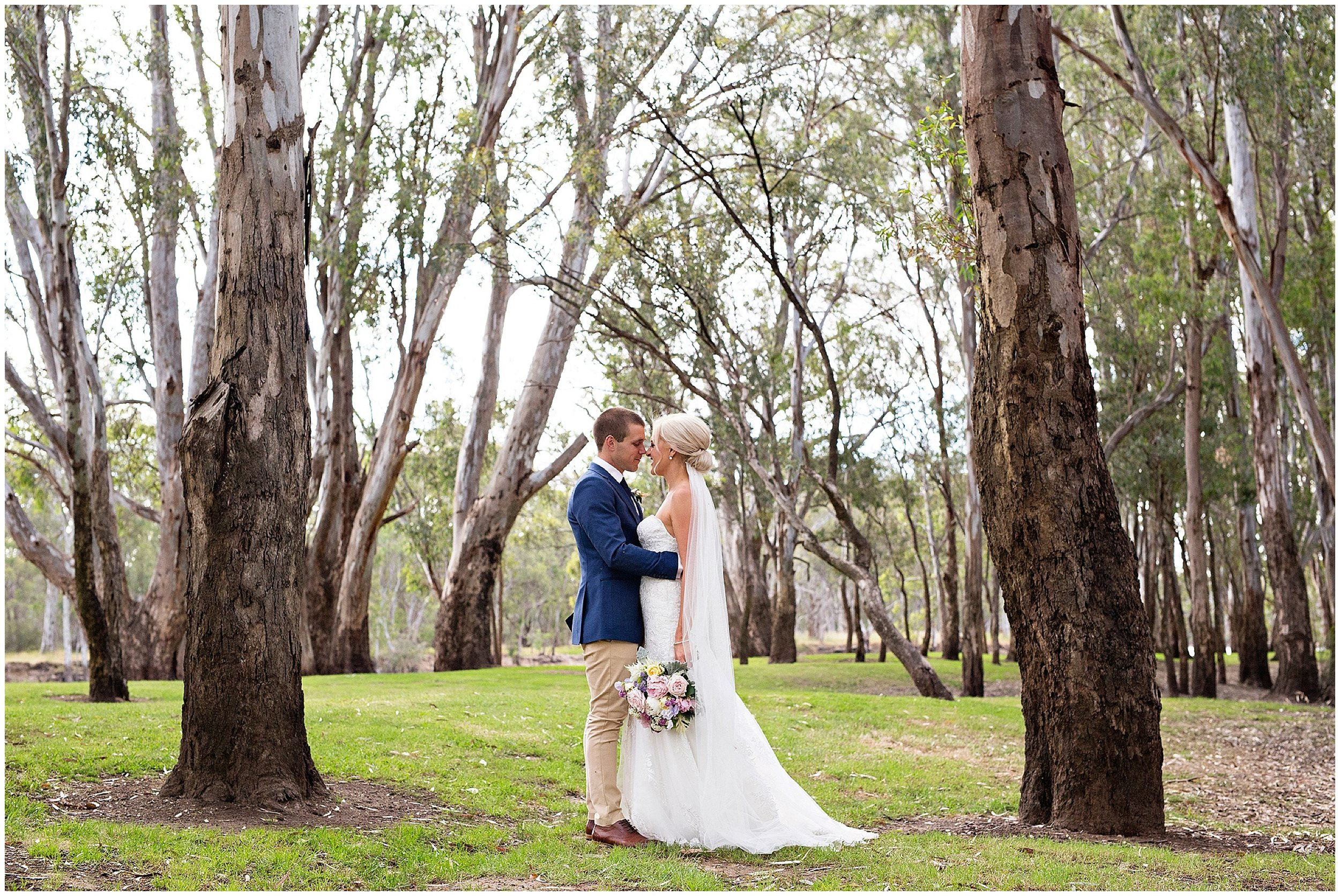 shepparton-wedding-photographer_0135.jpg