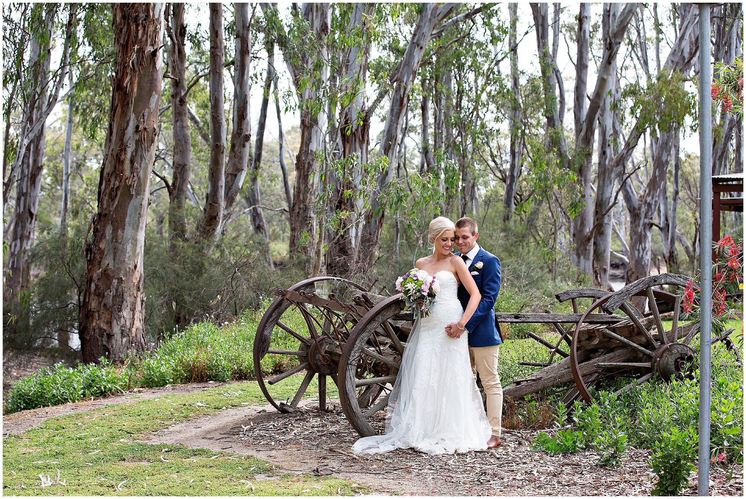 shepparton-wedding-photographer_0136.jpg