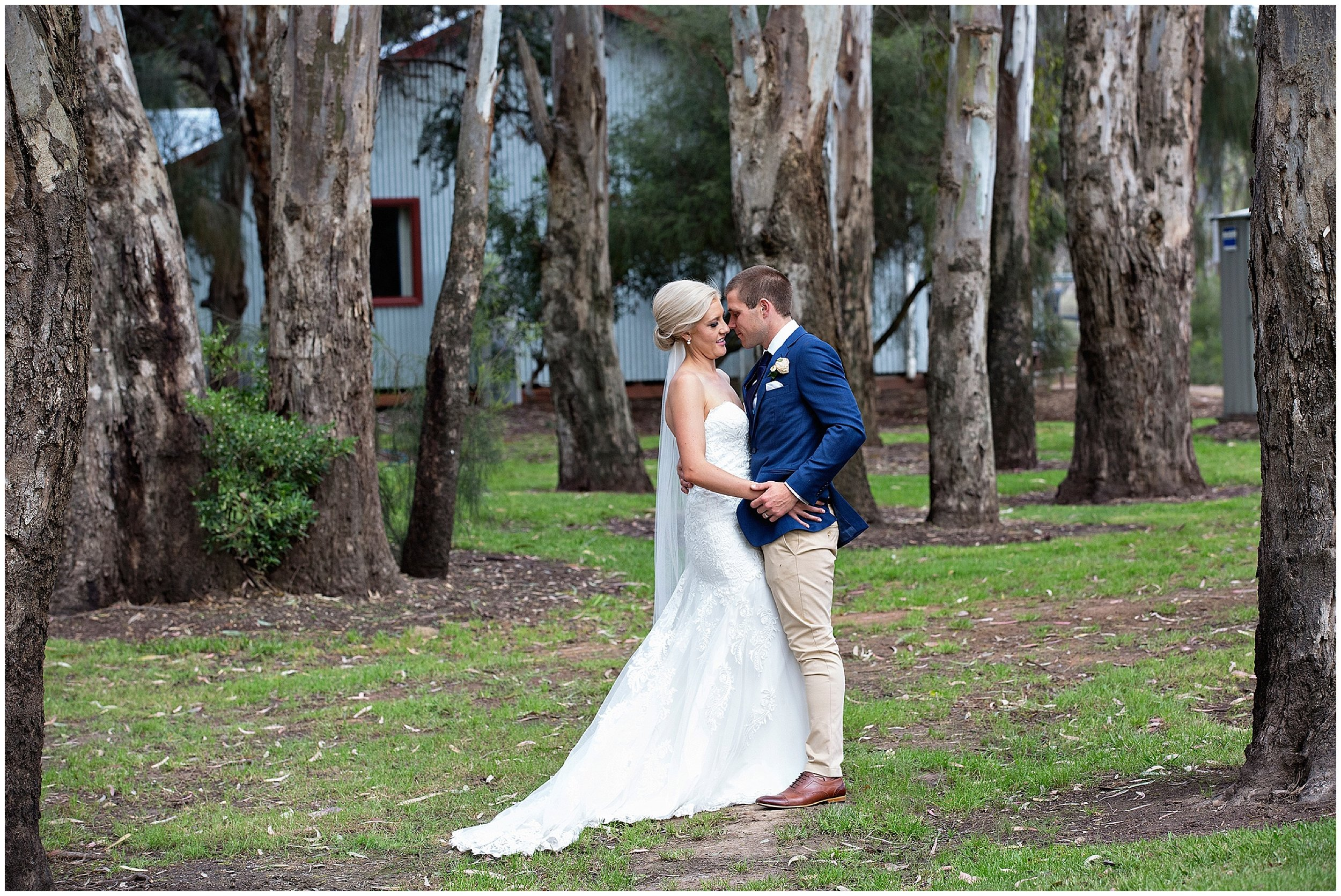 shepparton-wedding-photographer_0137.jpg